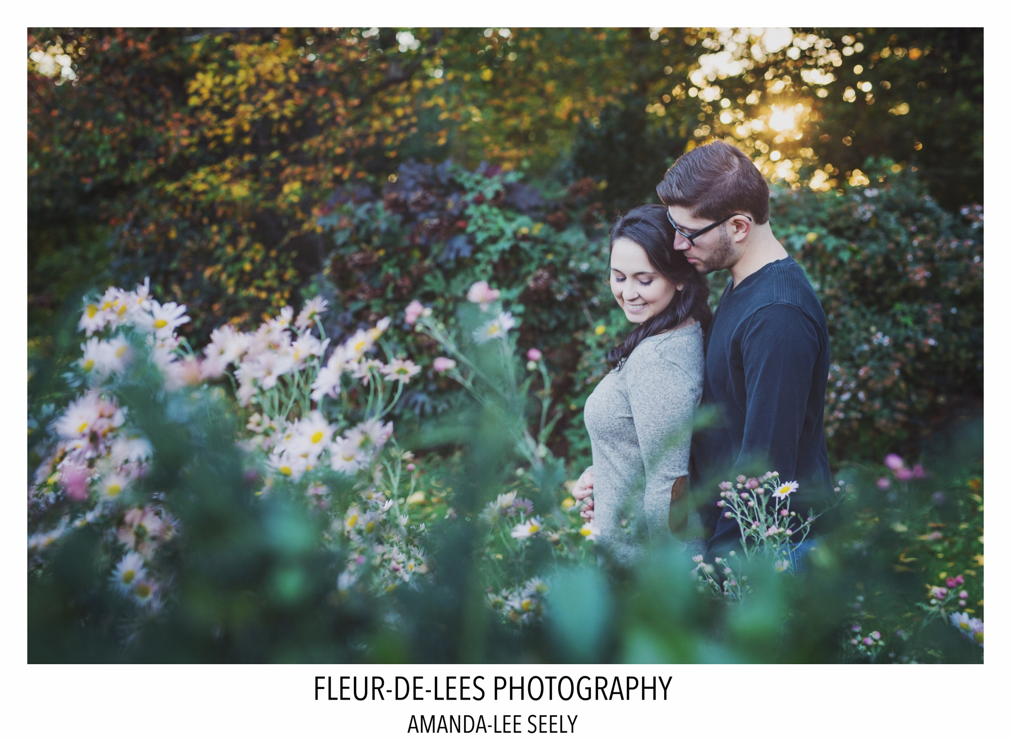 blog-kathleen-lampert-and-michael-engagement-13