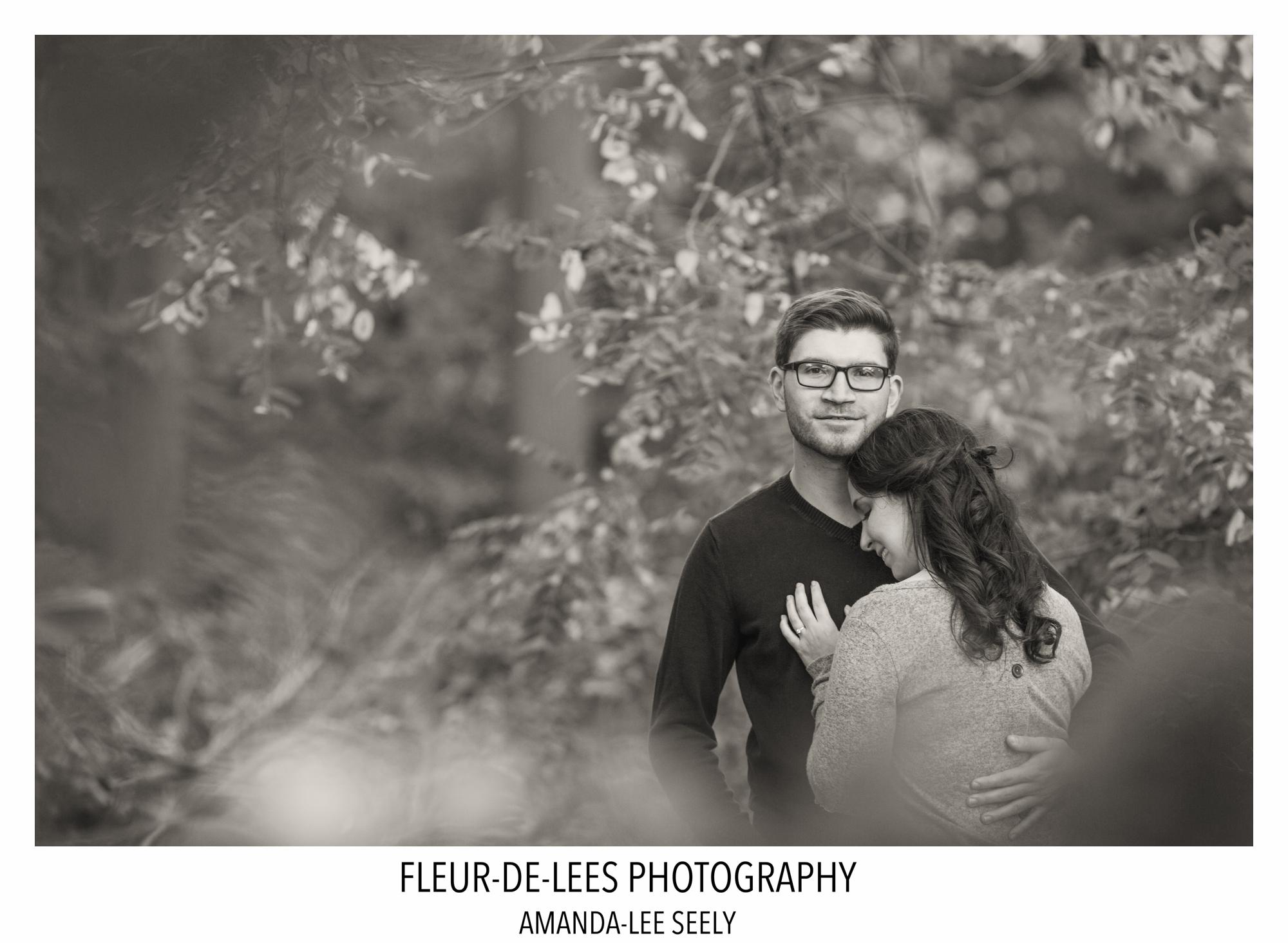 blog-kathleen-lampert-and-michael-engagement-15