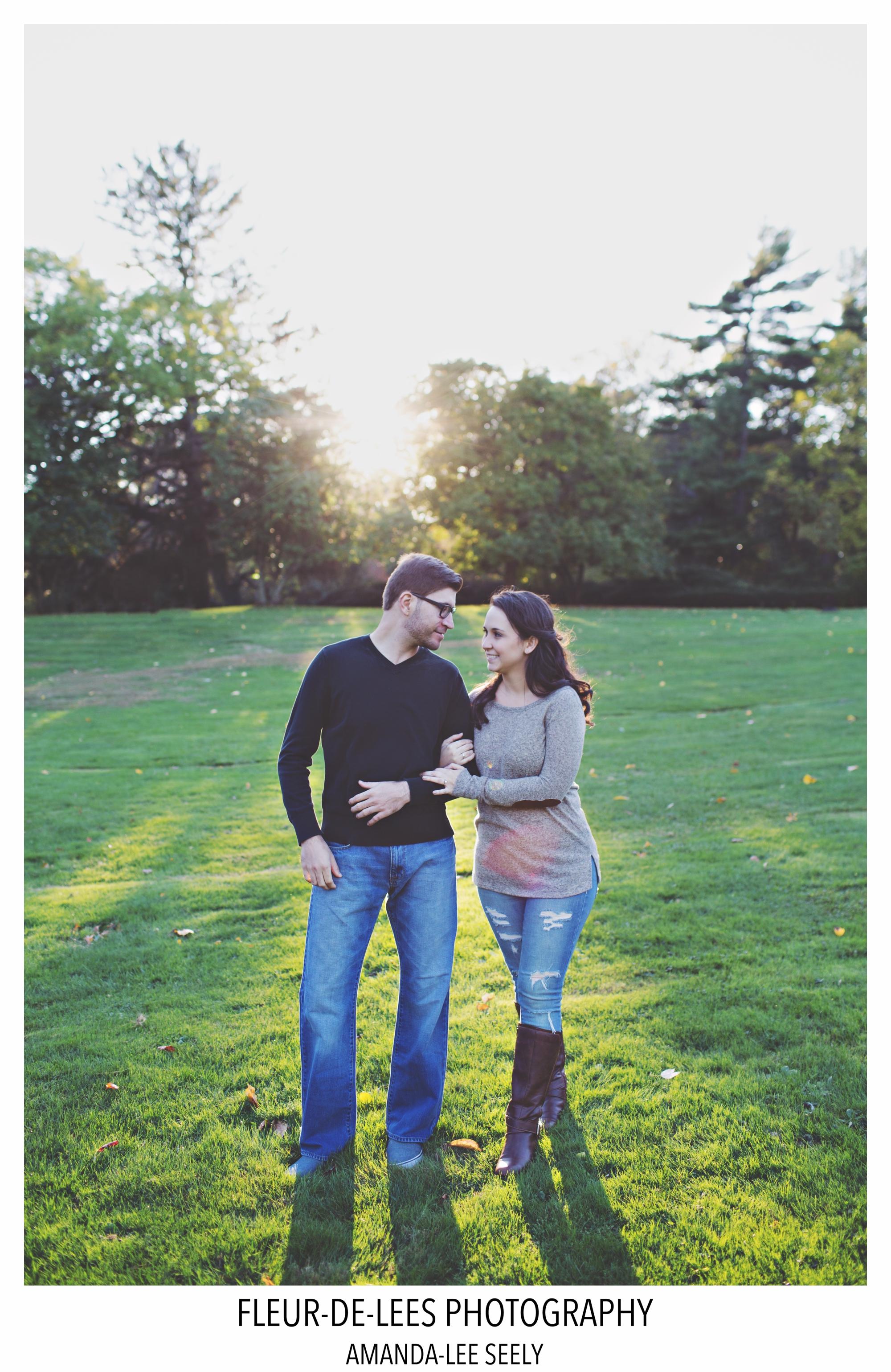 blog-kathleen-lampert-and-michael-engagement-16