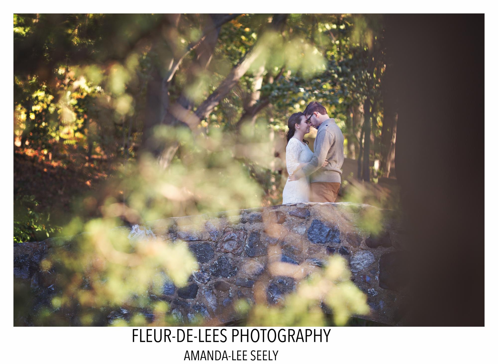 blog-kathleen-lampert-and-michael-engagement-17