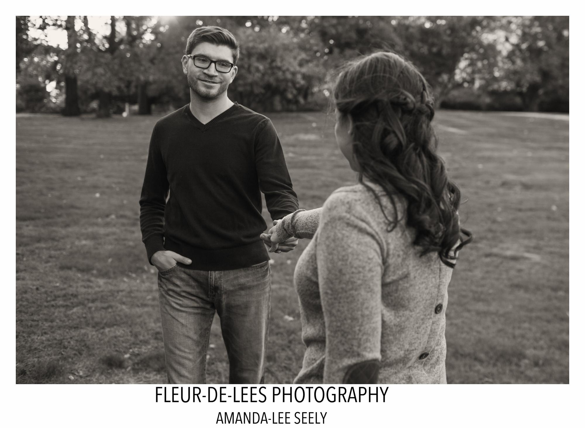 blog-kathleen-lampert-and-michael-engagement-18