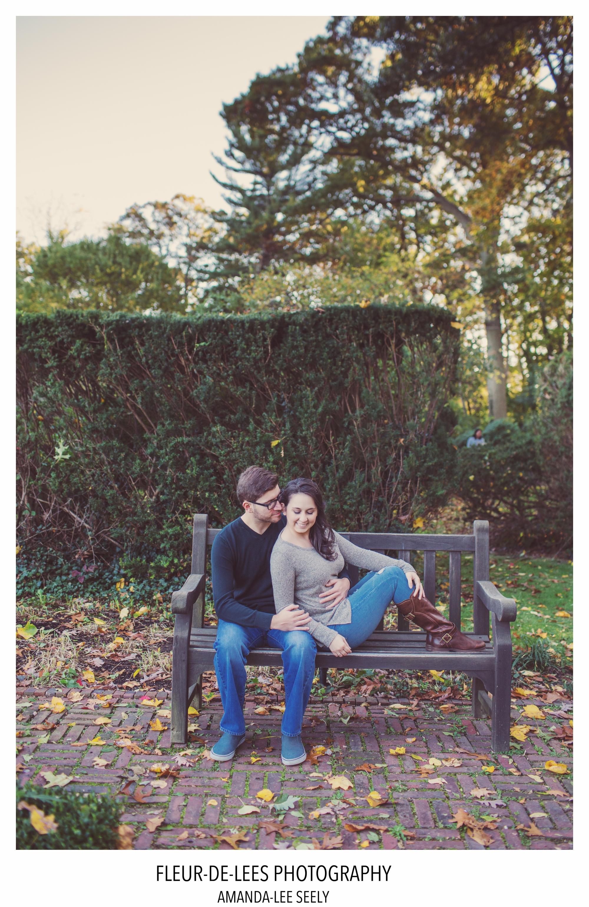 blog-kathleen-lampert-and-michael-engagement-19