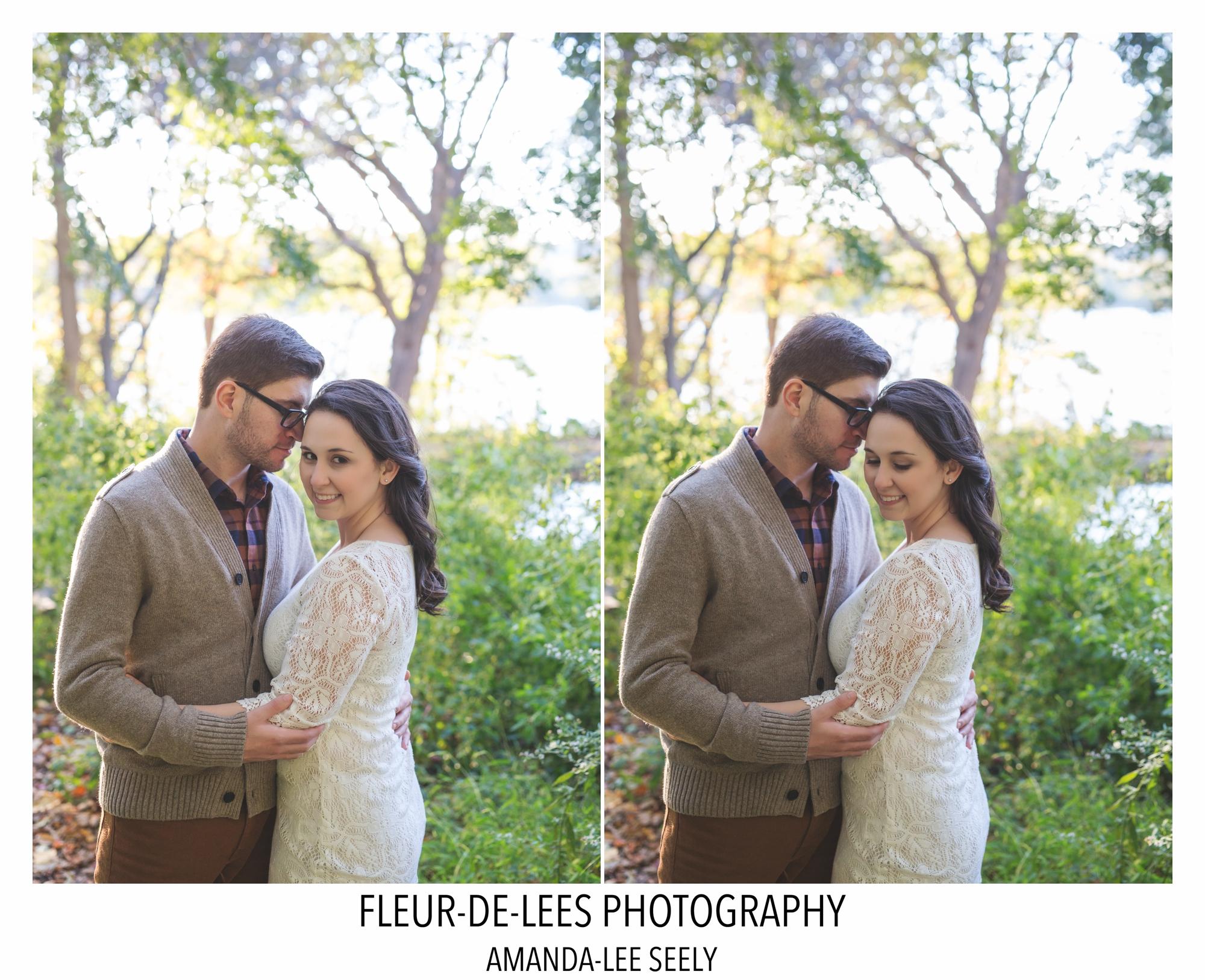 blog-kathleen-lampert-and-michael-engagement-2