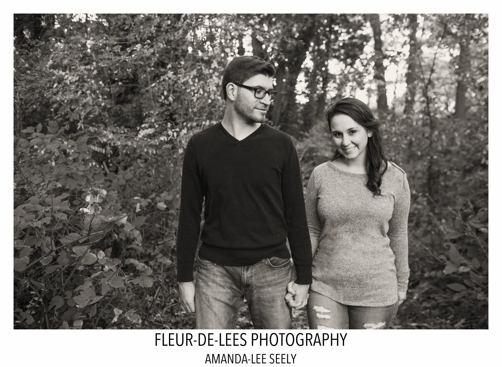 blog-kathleen-lampert-and-michael-engagement-24