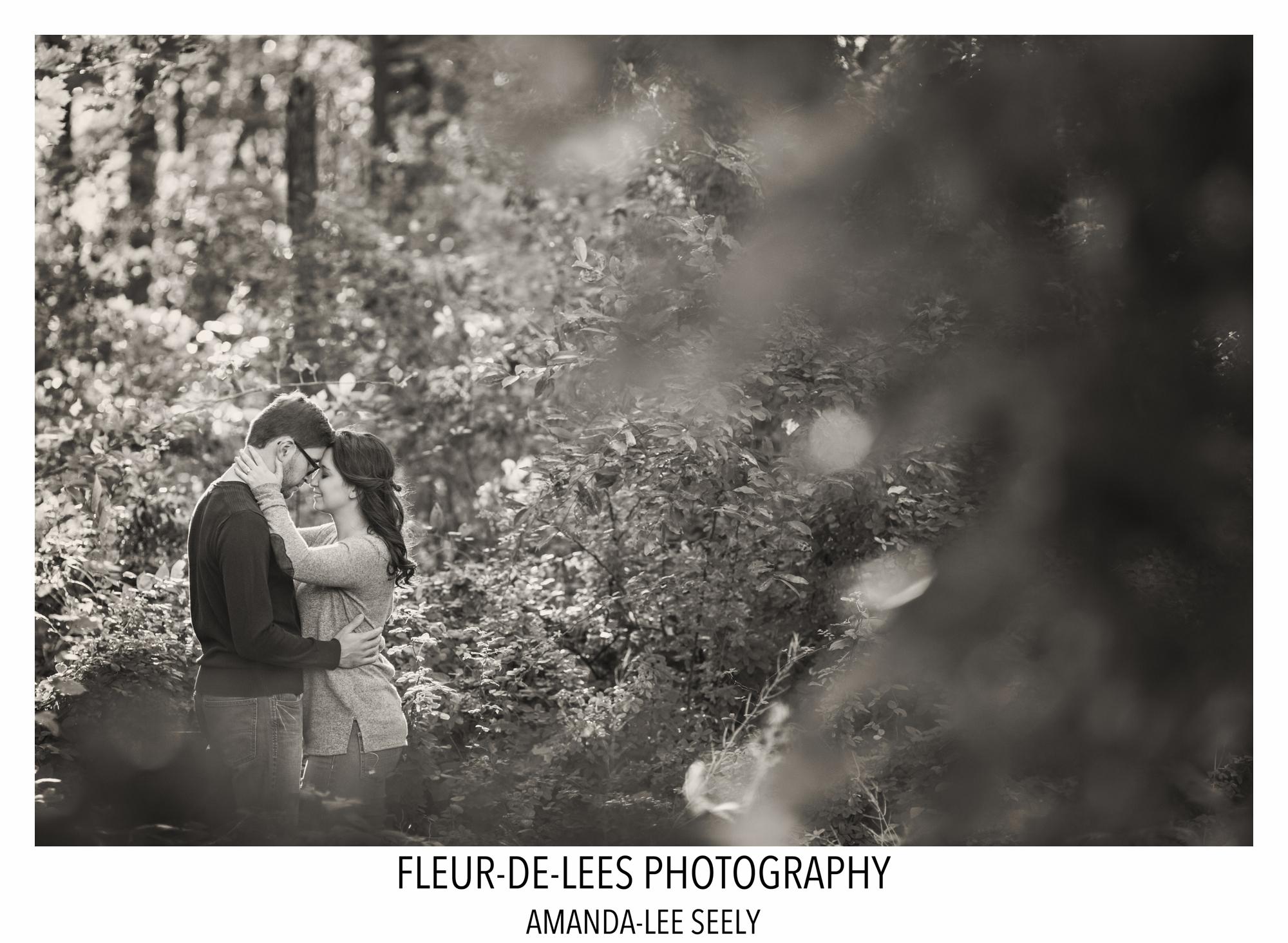 blog-kathleen-lampert-and-michael-engagement-28