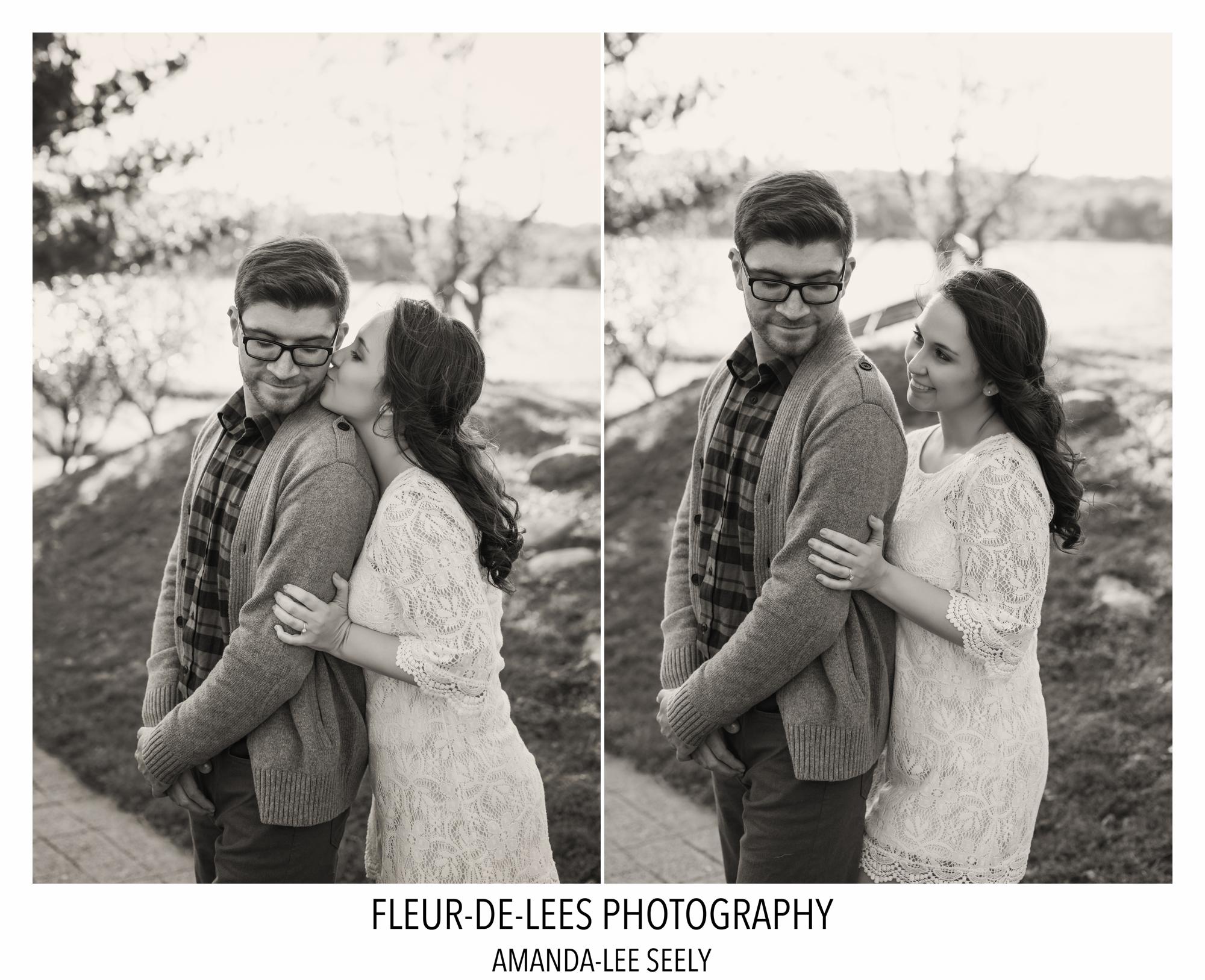 blog-kathleen-lampert-and-michael-engagement-30