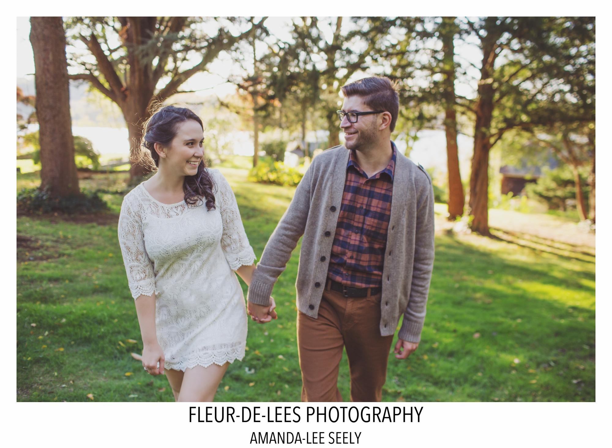 blog-kathleen-lampert-and-michael-engagement-31