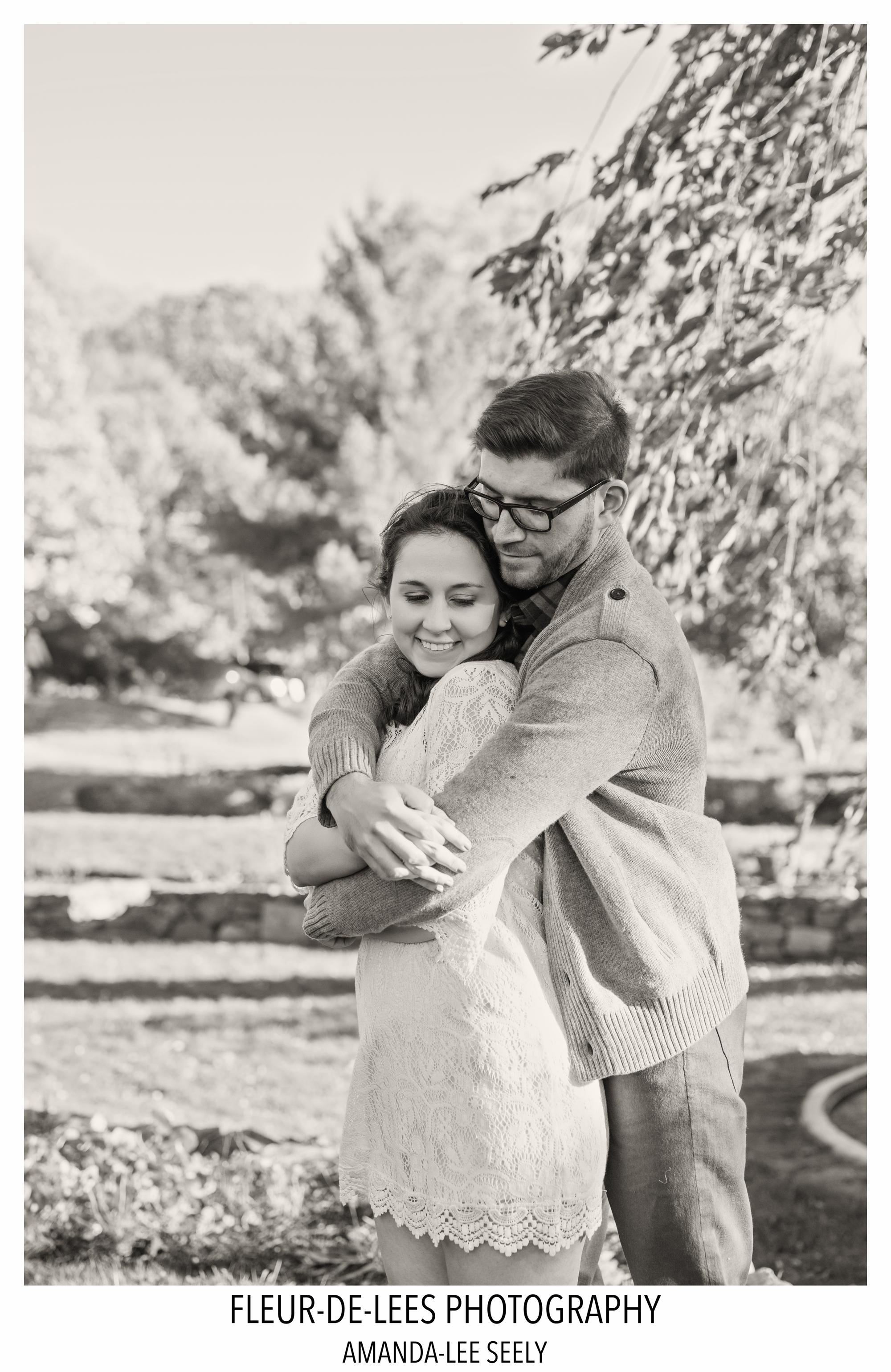 blog-kathleen-lampert-and-michael-engagement-32