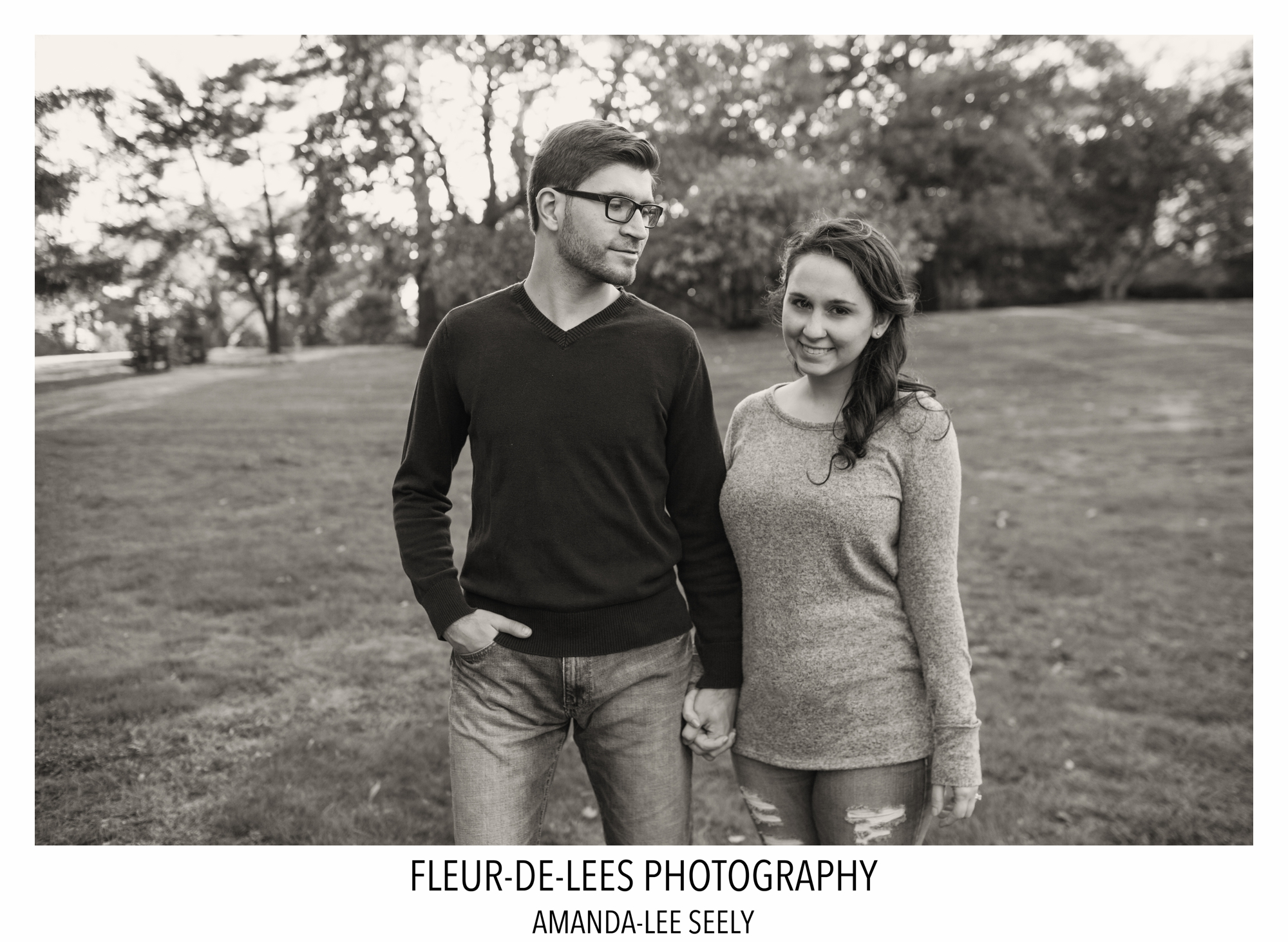 blog-kathleen-lampert-and-michael-engagement-34