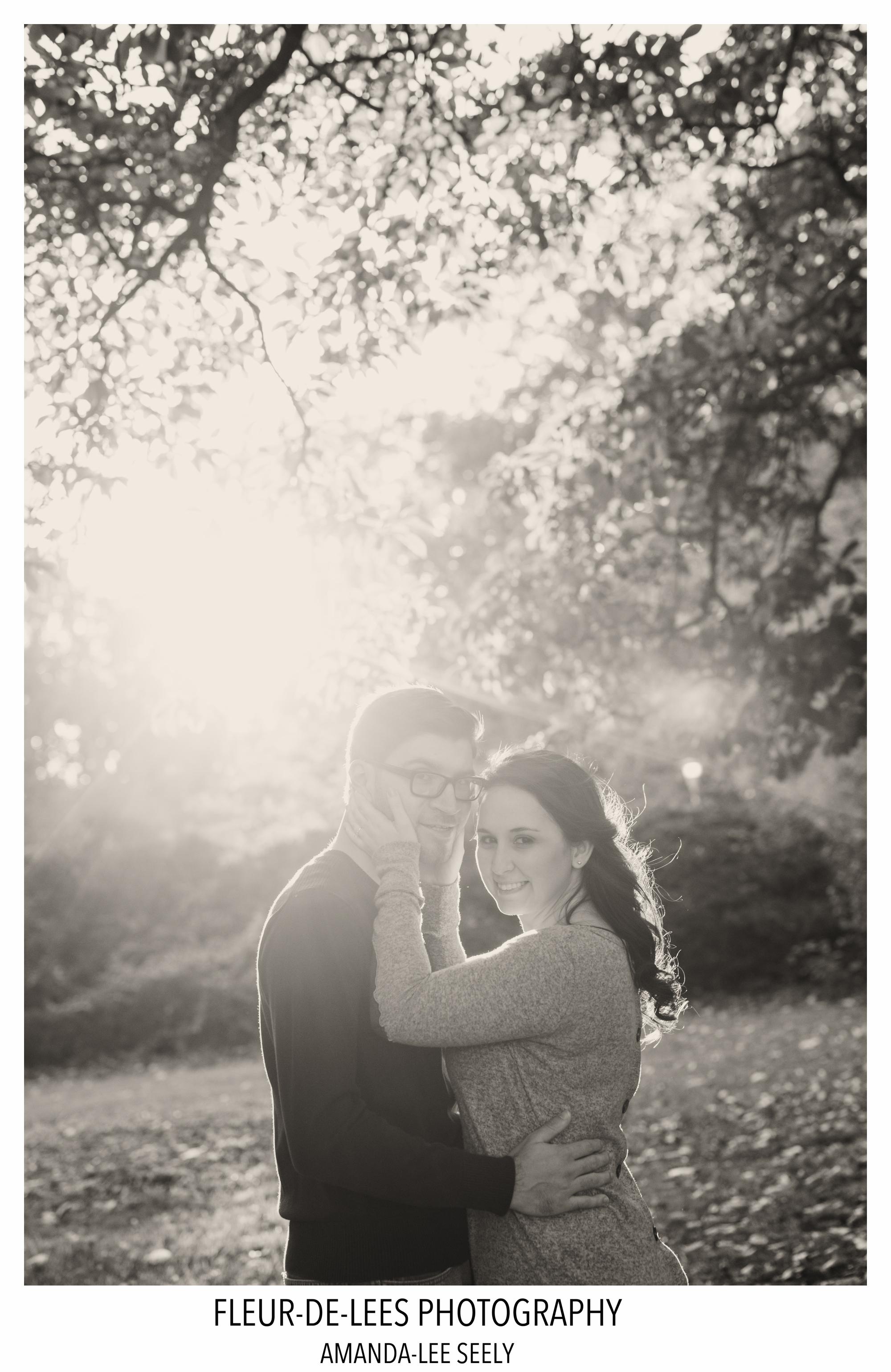 blog-kathleen-lampert-and-michael-engagement-36
