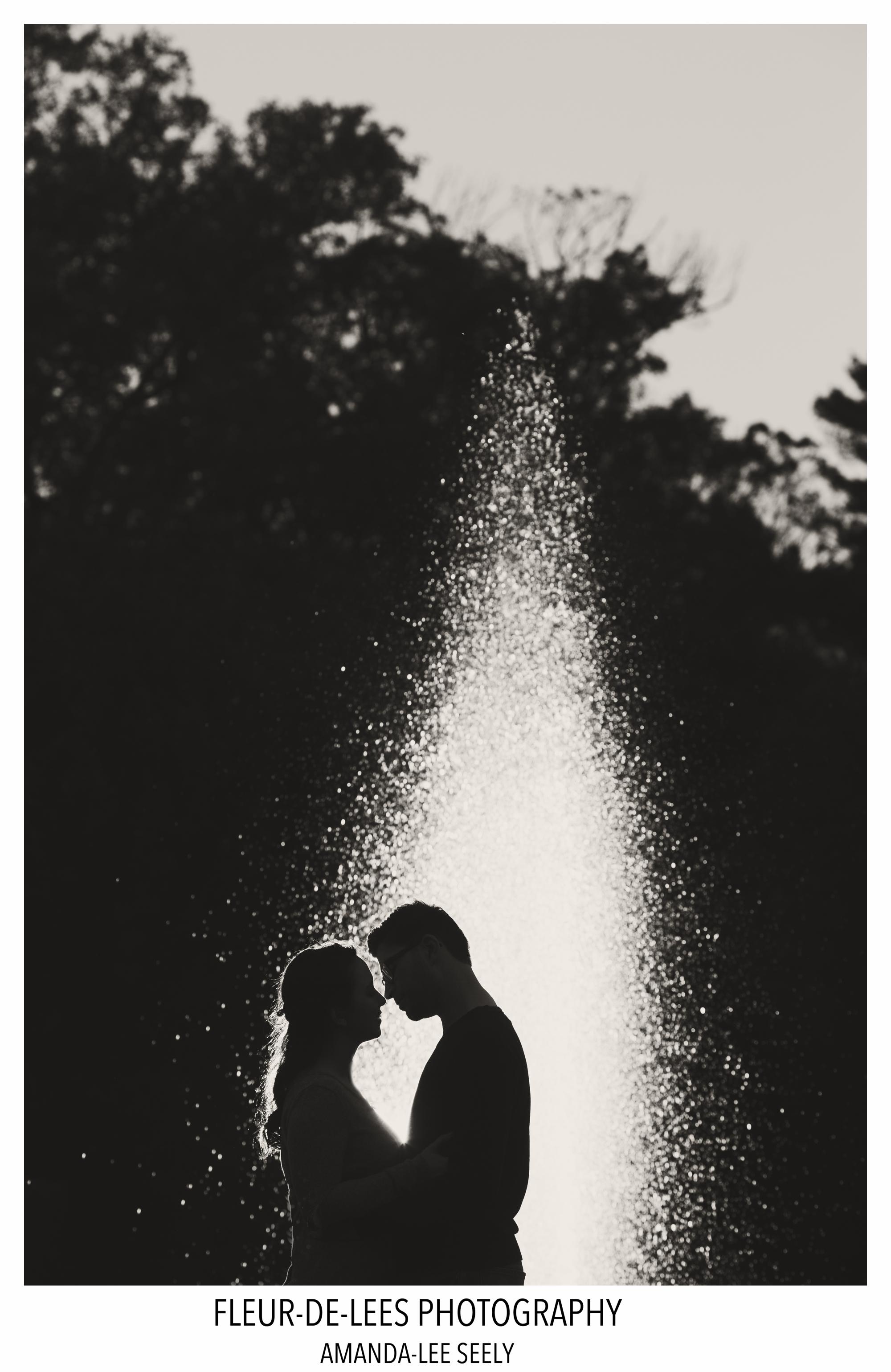 blog-kathleen-lampert-and-michael-engagement-37