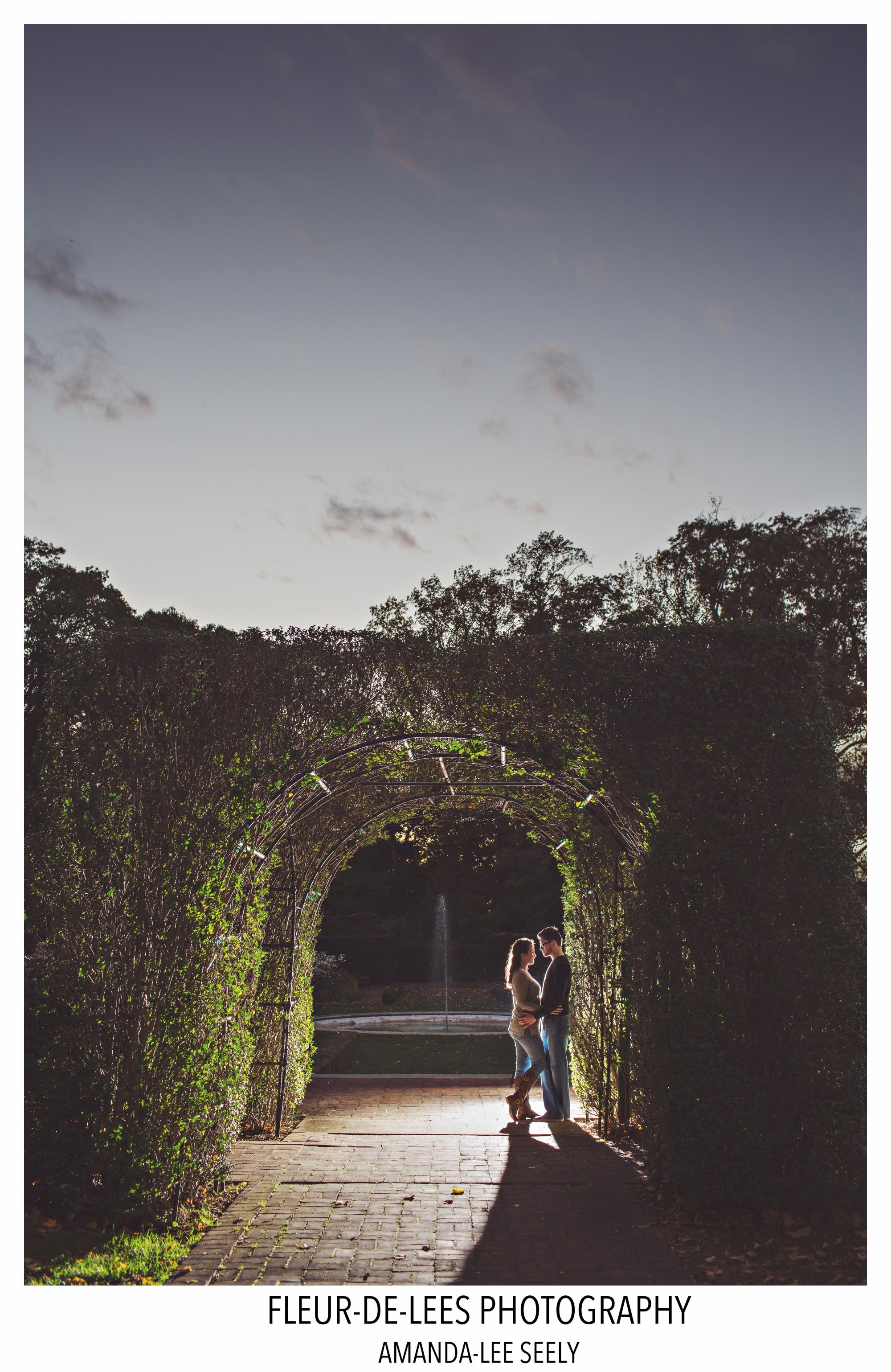 blog-kathleen-lampert-and-michael-engagement-39