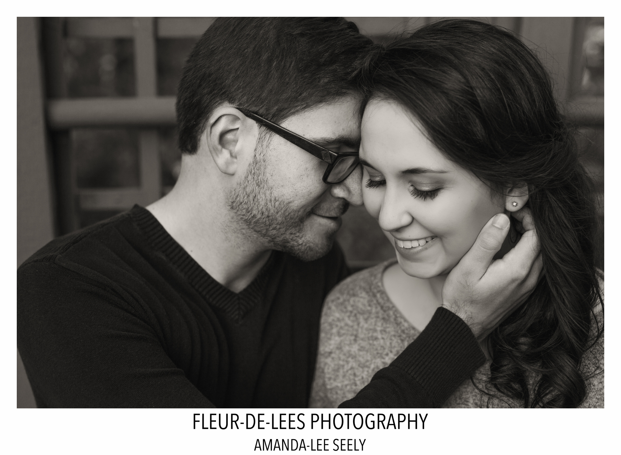 blog-kathleen-lampert-and-michael-engagement-4