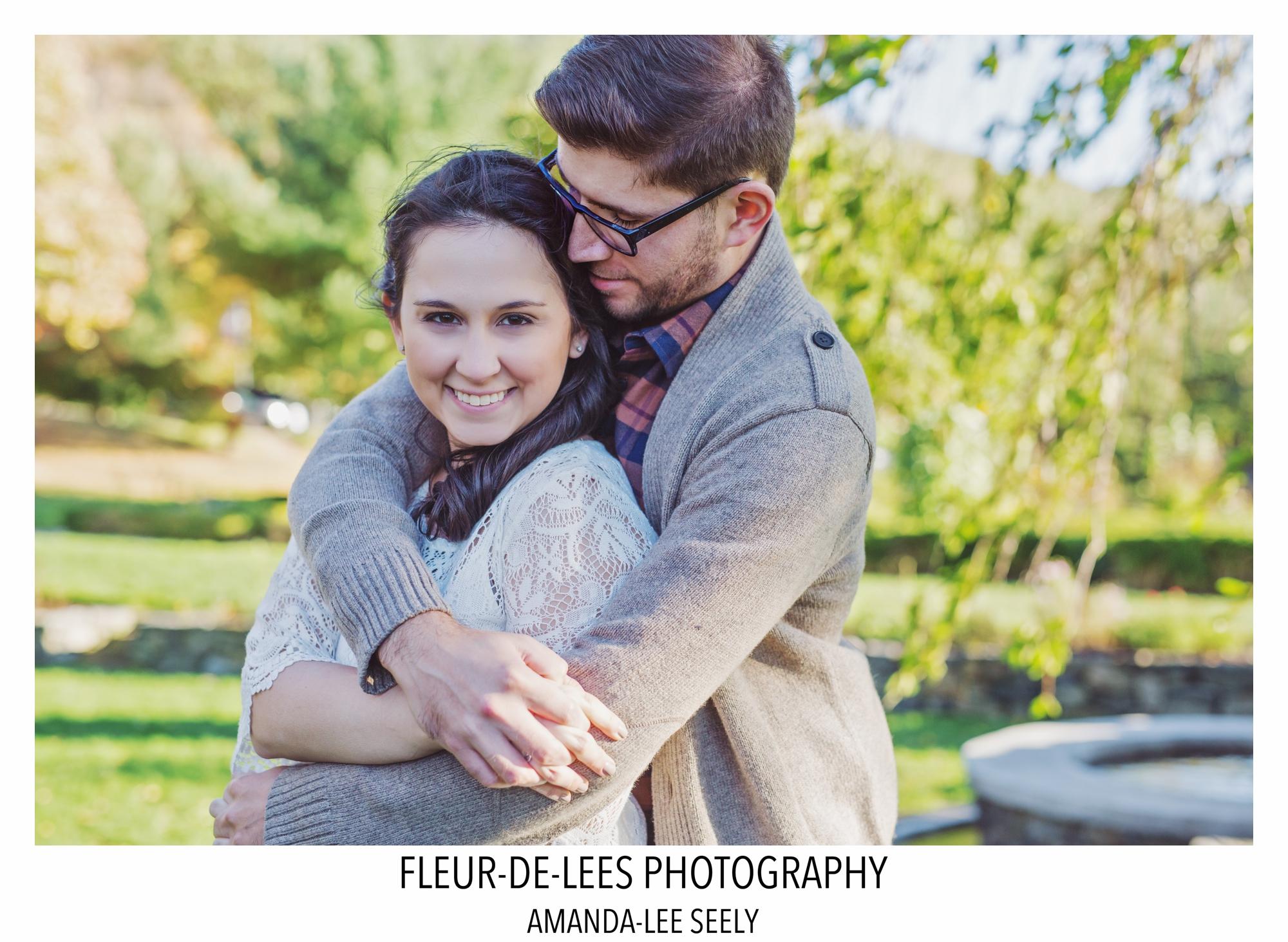blog-kathleen-lampert-and-michael-engagement-7