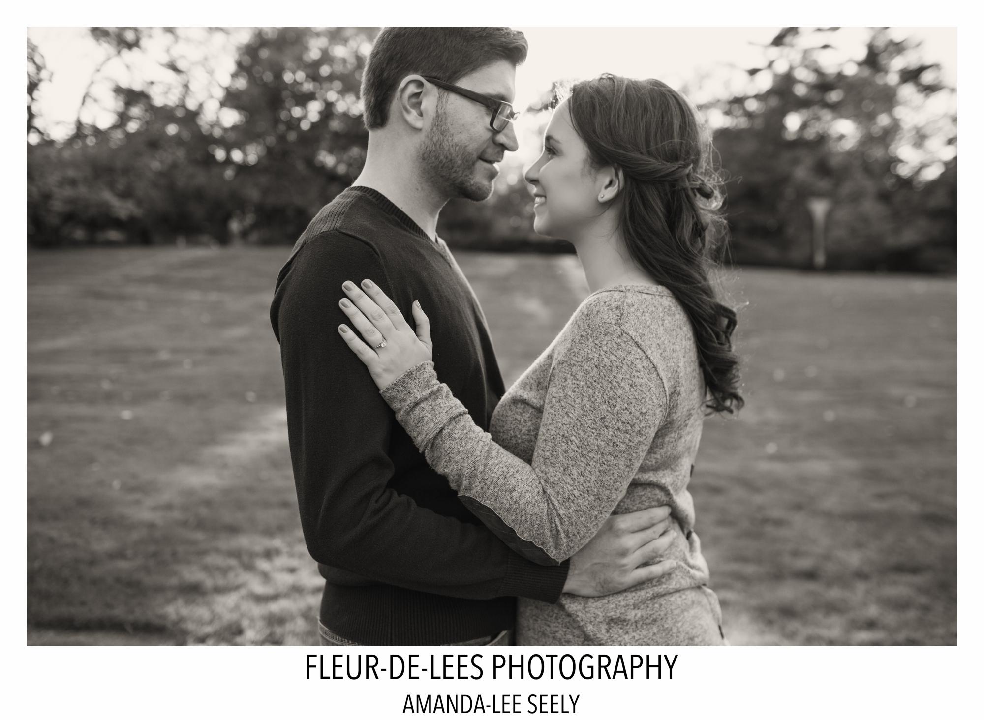blog-kathleen-lampert-and-michael-engagement-8
