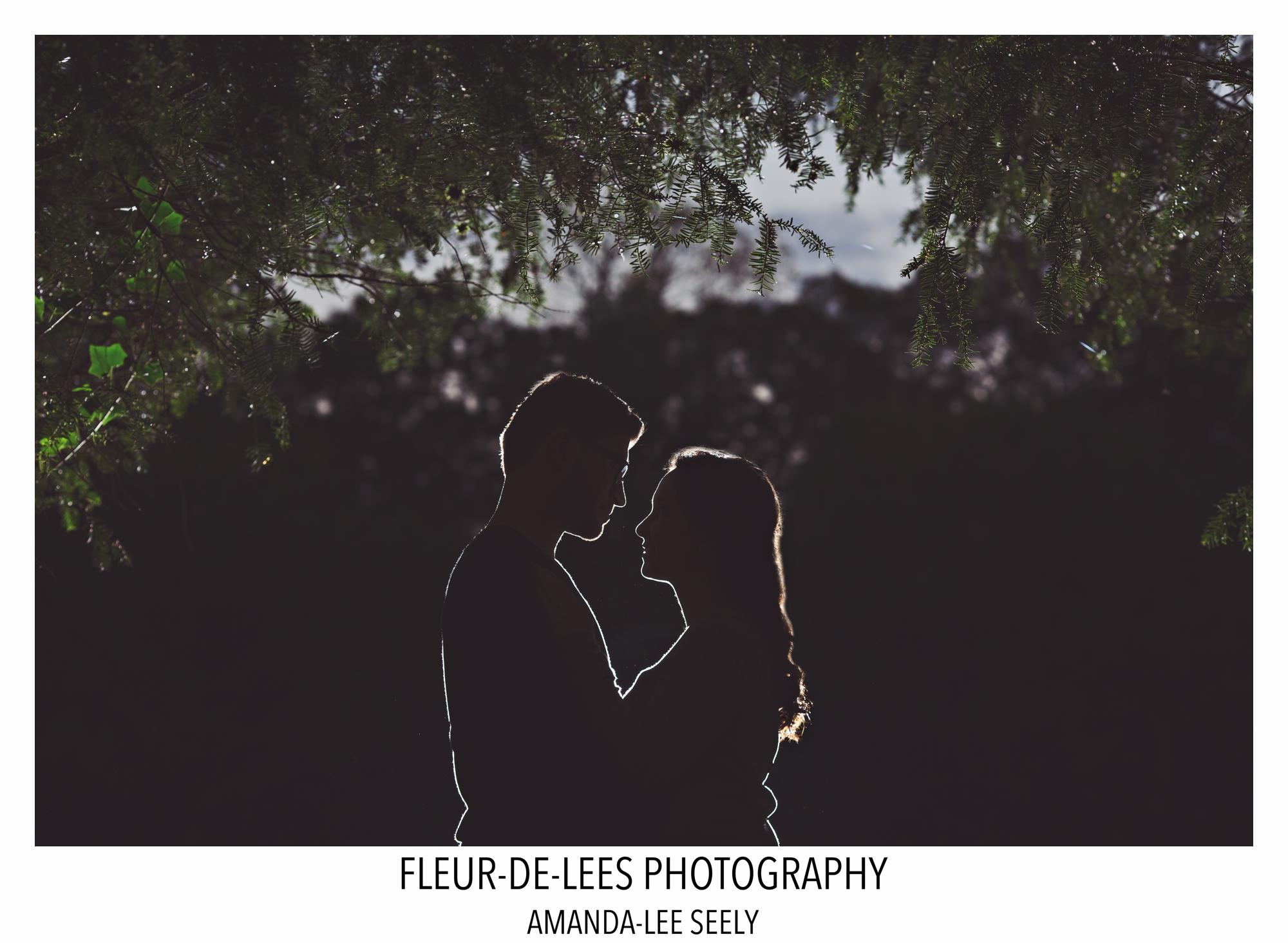 blog-kathleen-lampert-and-michael-engagement-9