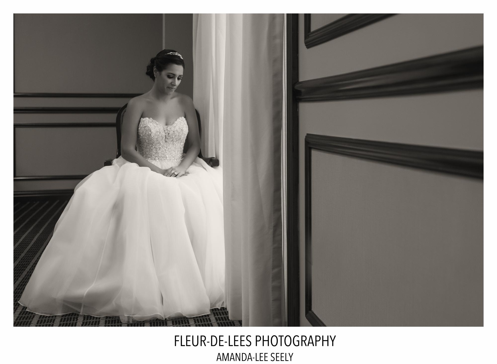blog-lauren-doms-and-steve-wedding-10