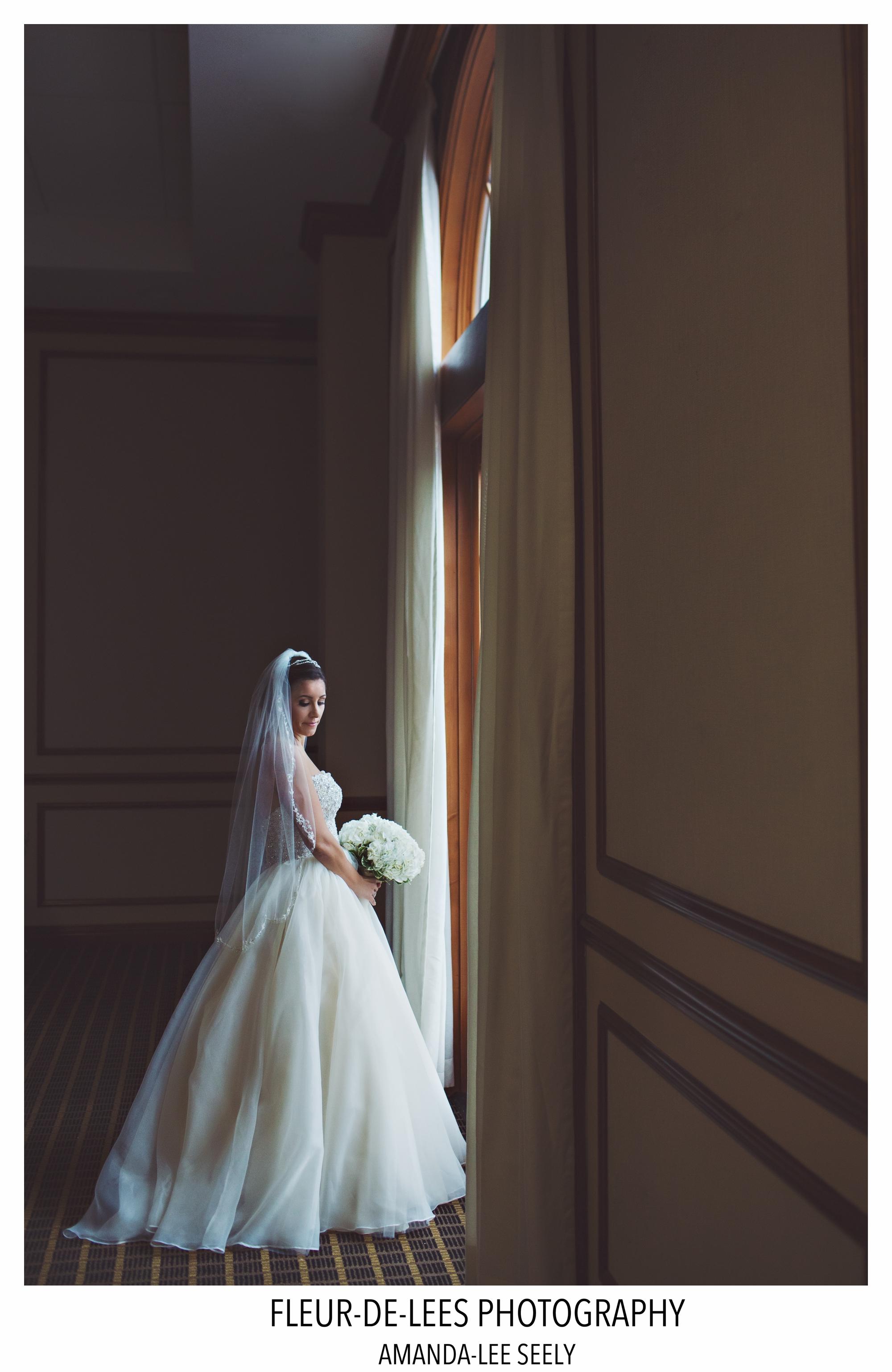 blog-lauren-doms-and-steve-wedding-29