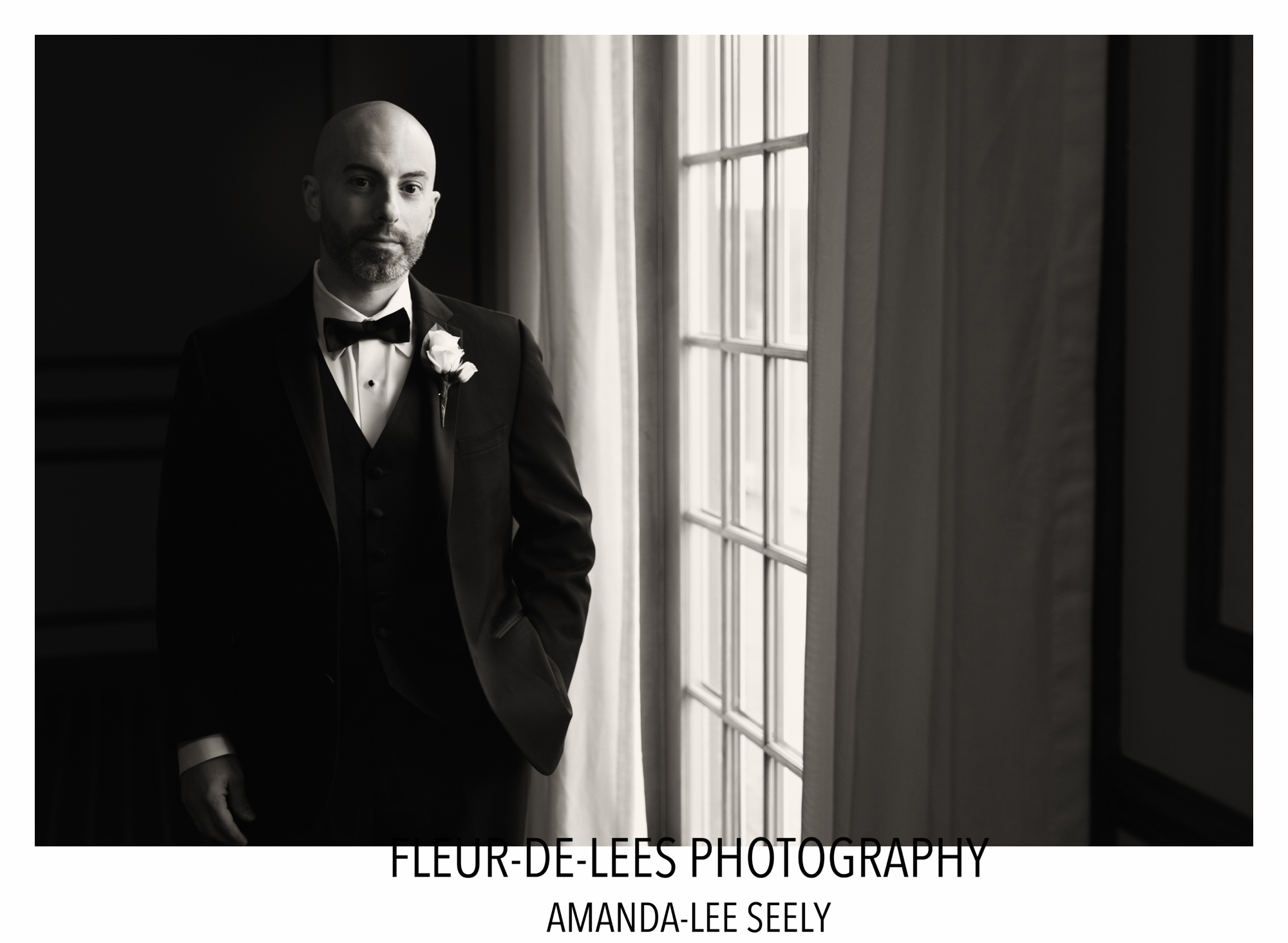 blog-lauren-doms-and-steve-wedding-31