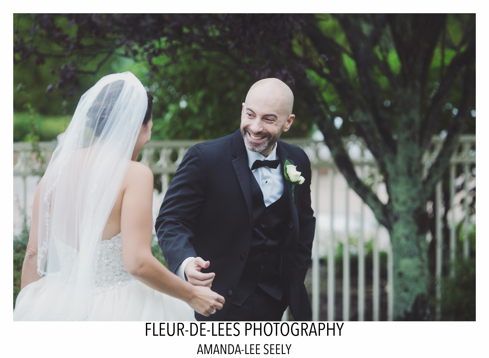 blog-lauren-doms-and-steve-wedding-34