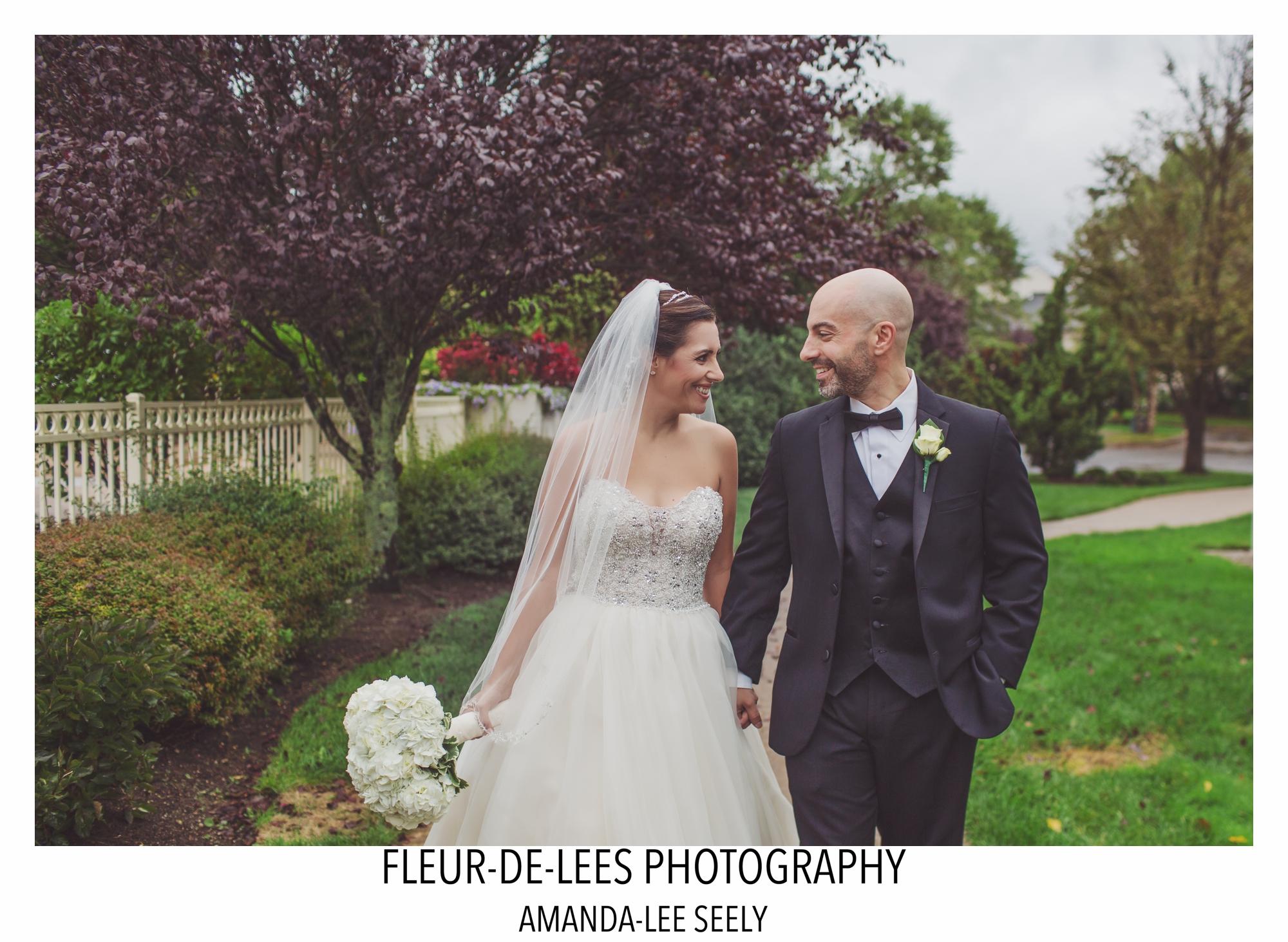 blog-lauren-doms-and-steve-wedding-38