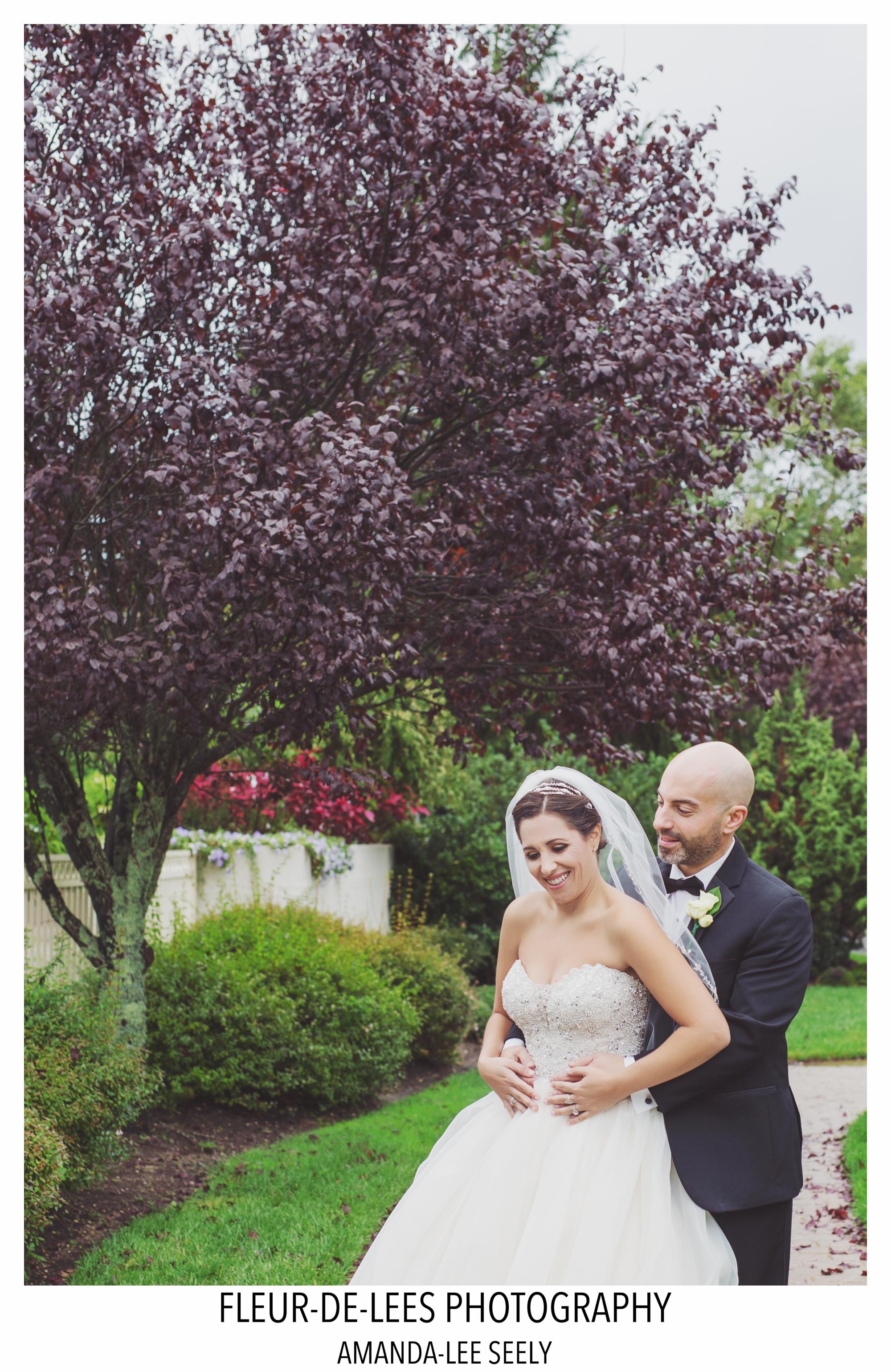 blog-lauren-doms-and-steve-wedding-39