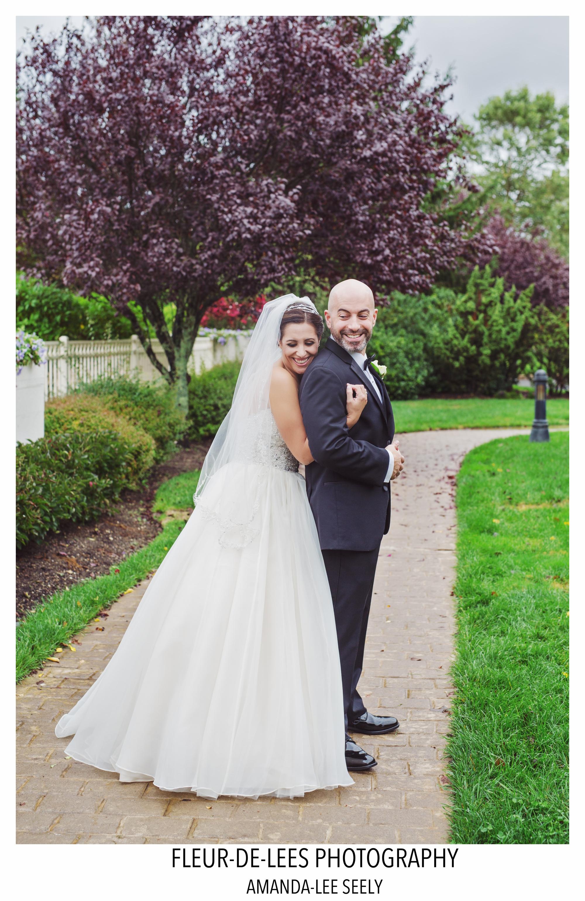 blog-lauren-doms-and-steve-wedding-42