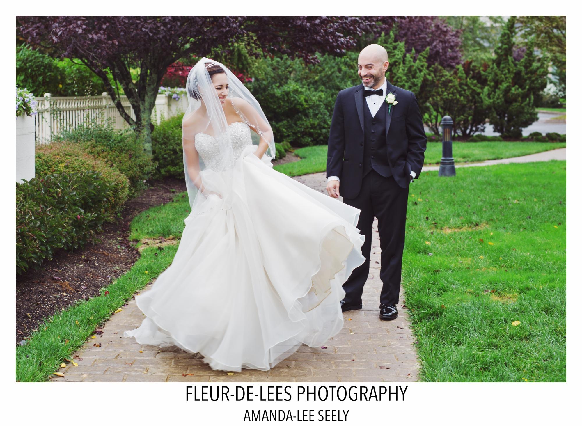 blog-lauren-doms-and-steve-wedding-45