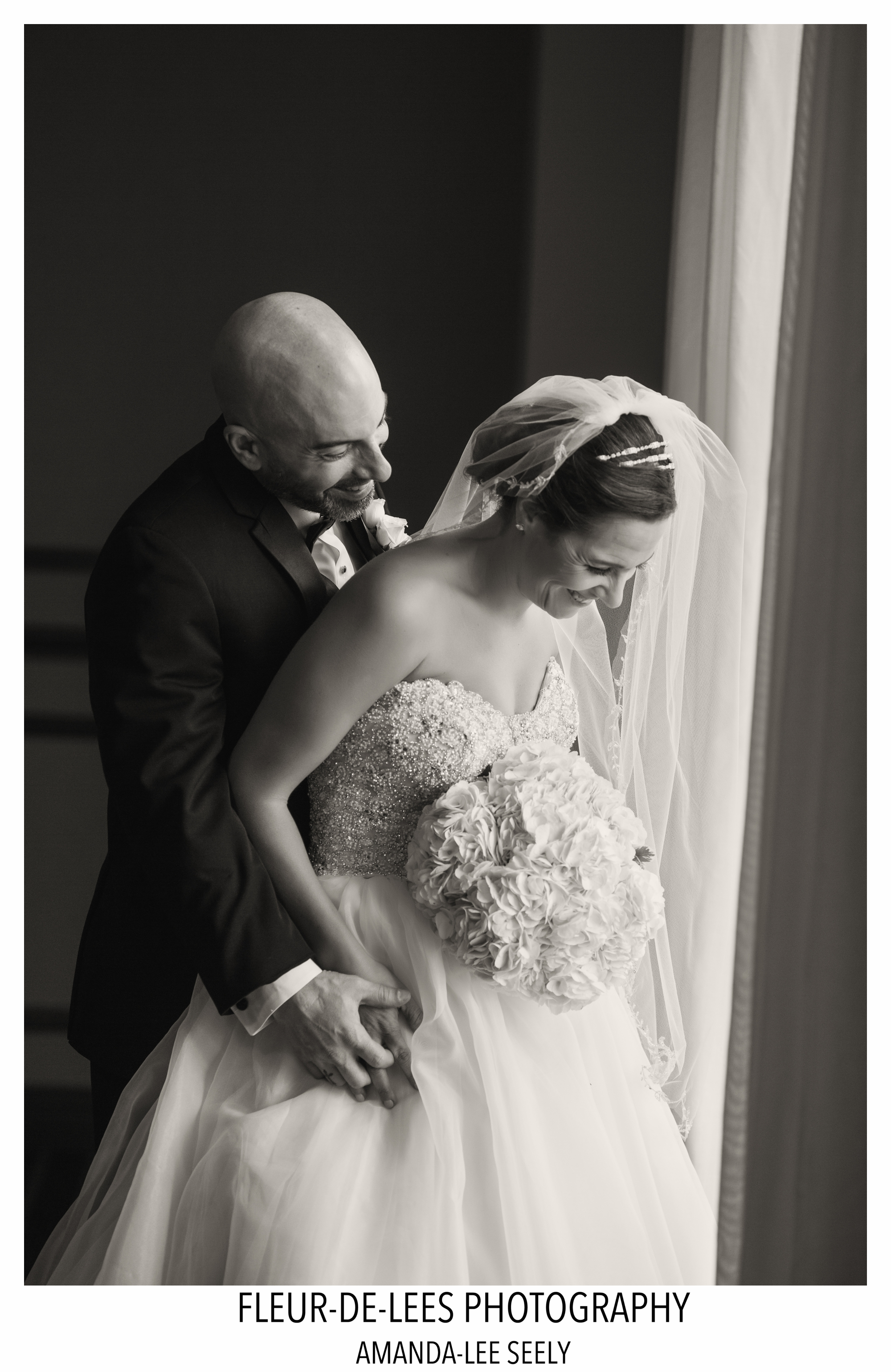 blog-lauren-doms-and-steve-wedding-50