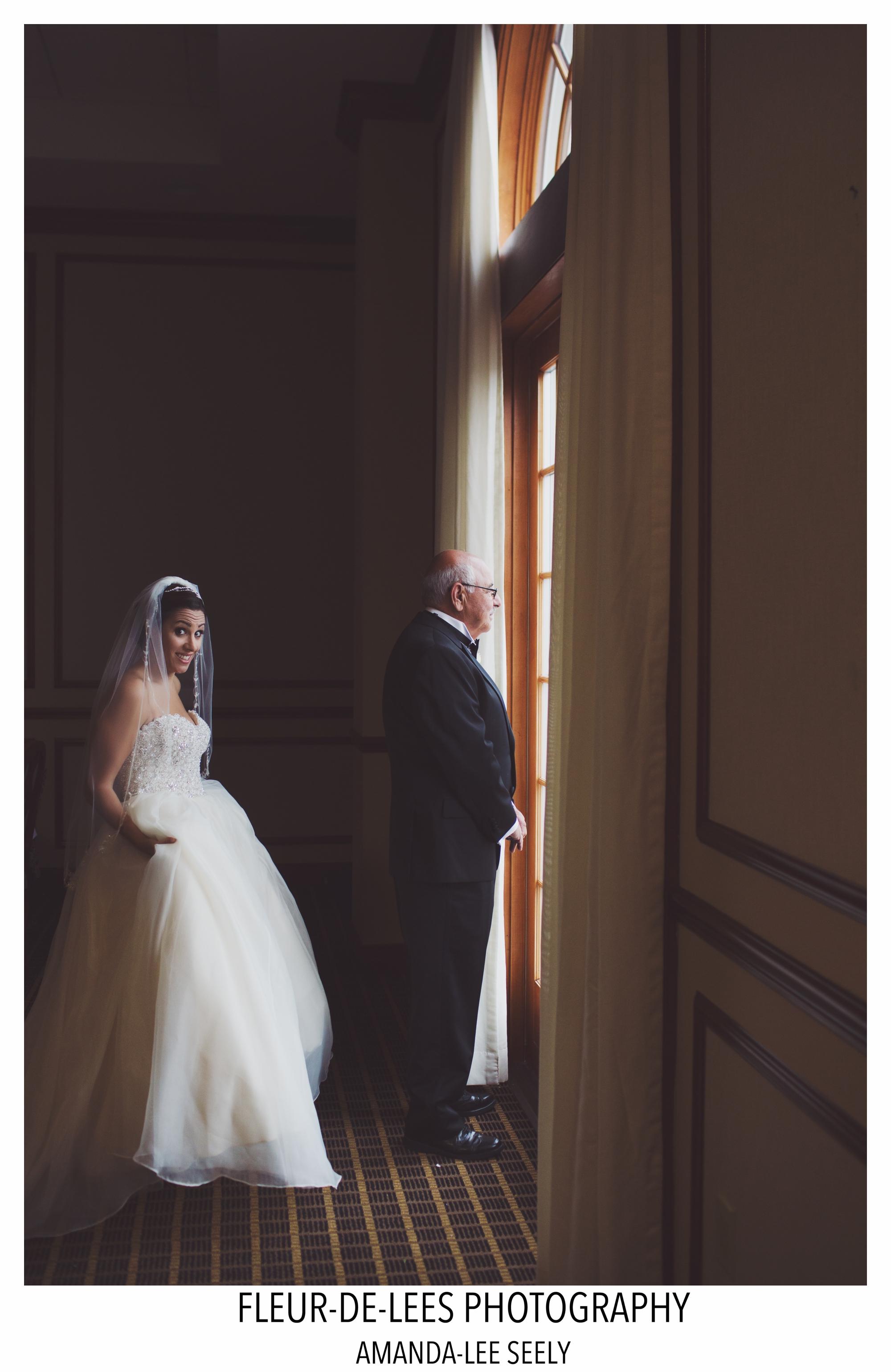 blog-lauren-doms-and-steve-wedding-52