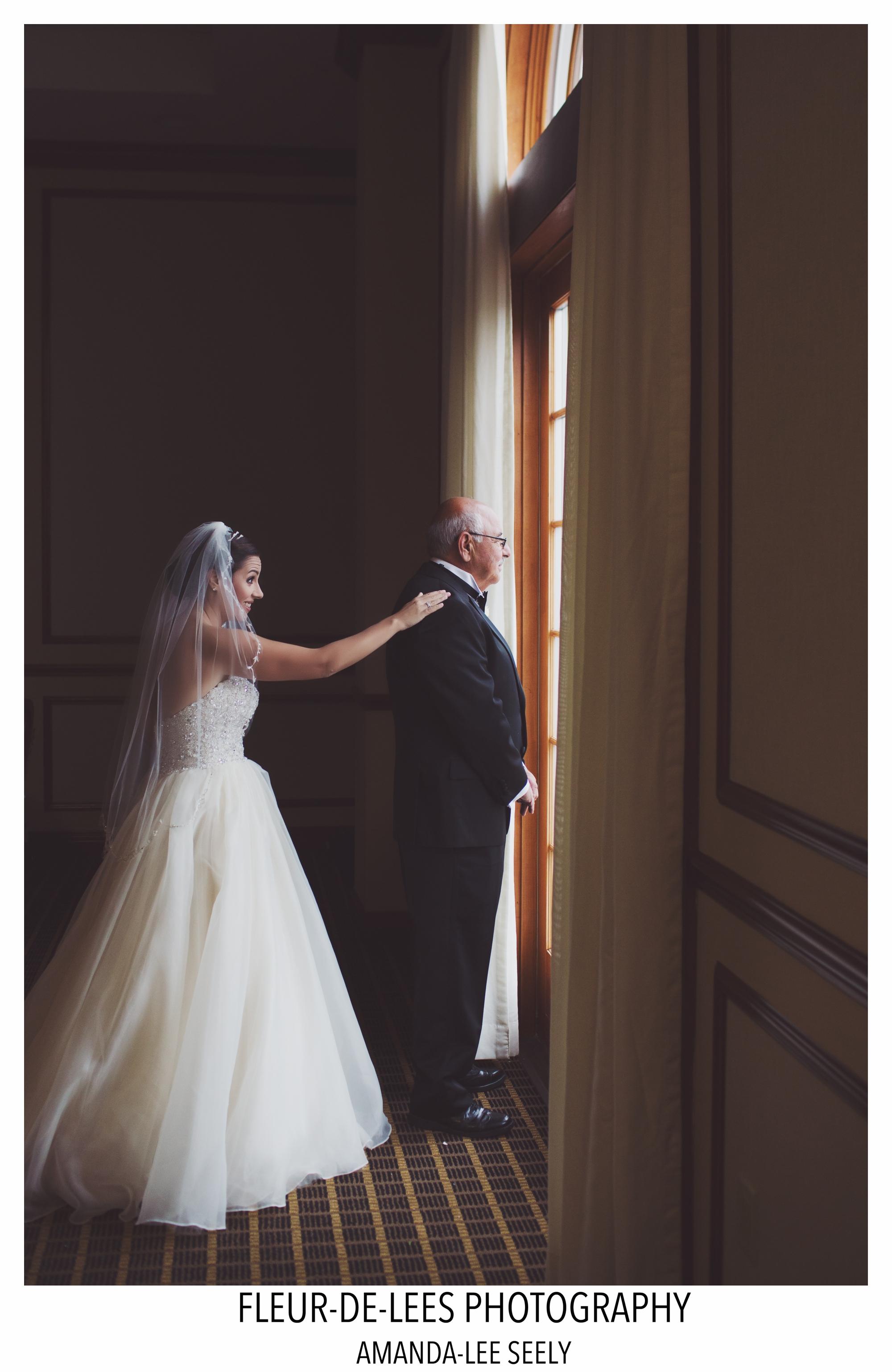 blog-lauren-doms-and-steve-wedding-53