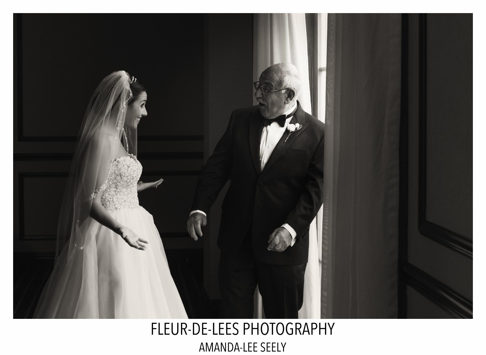 blog-lauren-doms-and-steve-wedding-54