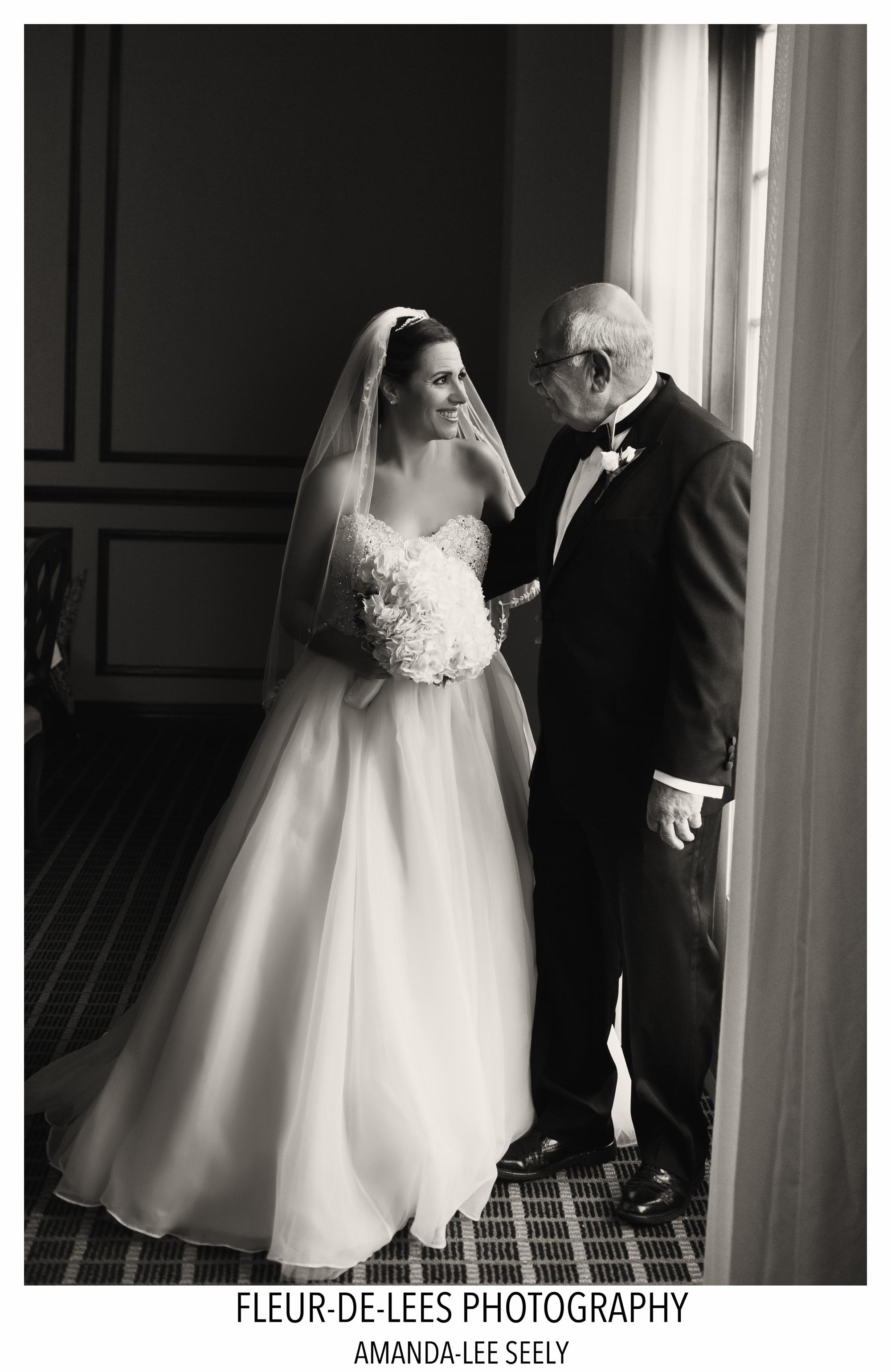 blog-lauren-doms-and-steve-wedding-56