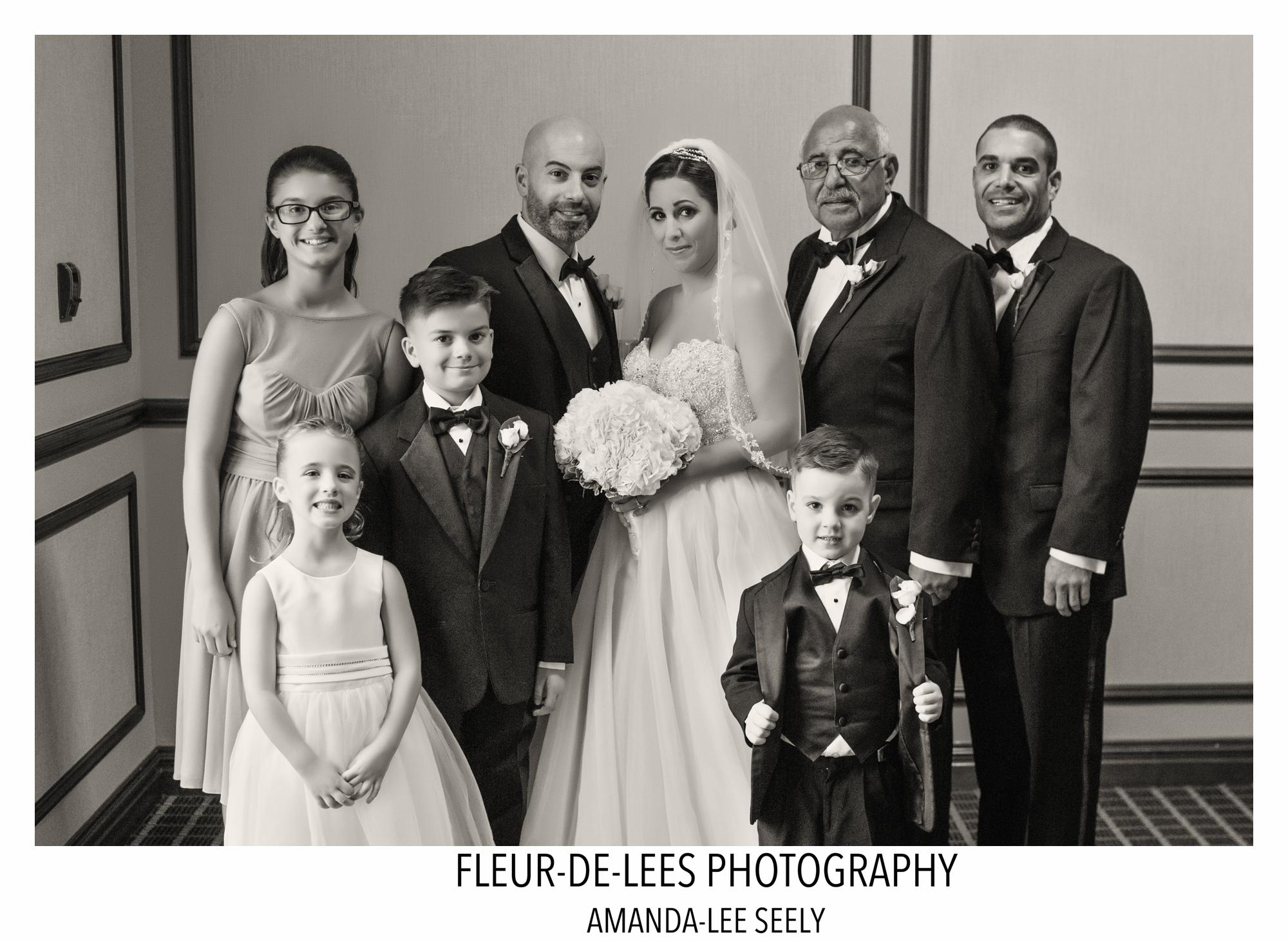 blog-lauren-doms-and-steve-wedding-58