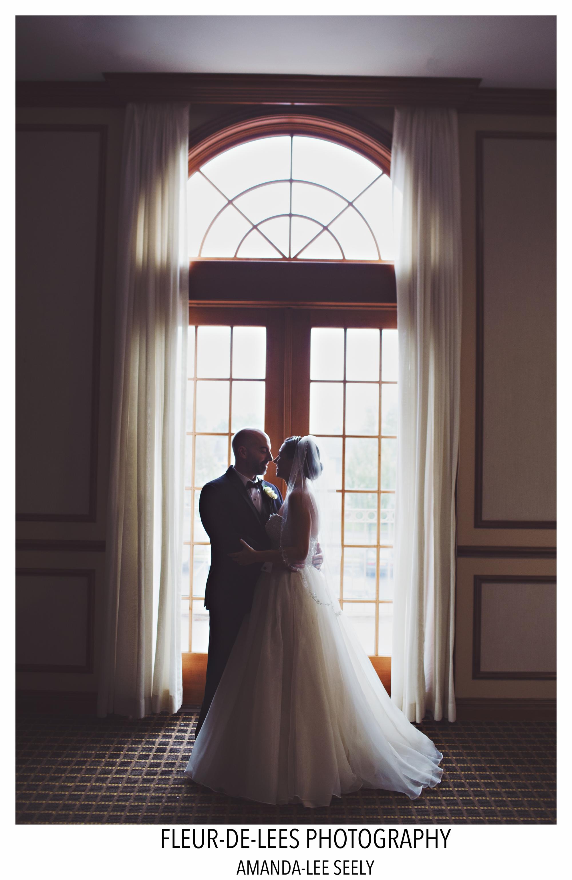 blog-lauren-doms-and-steve-wedding-64