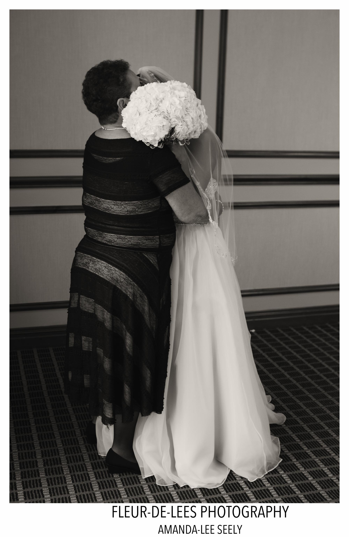 blog-lauren-doms-and-steve-wedding-66