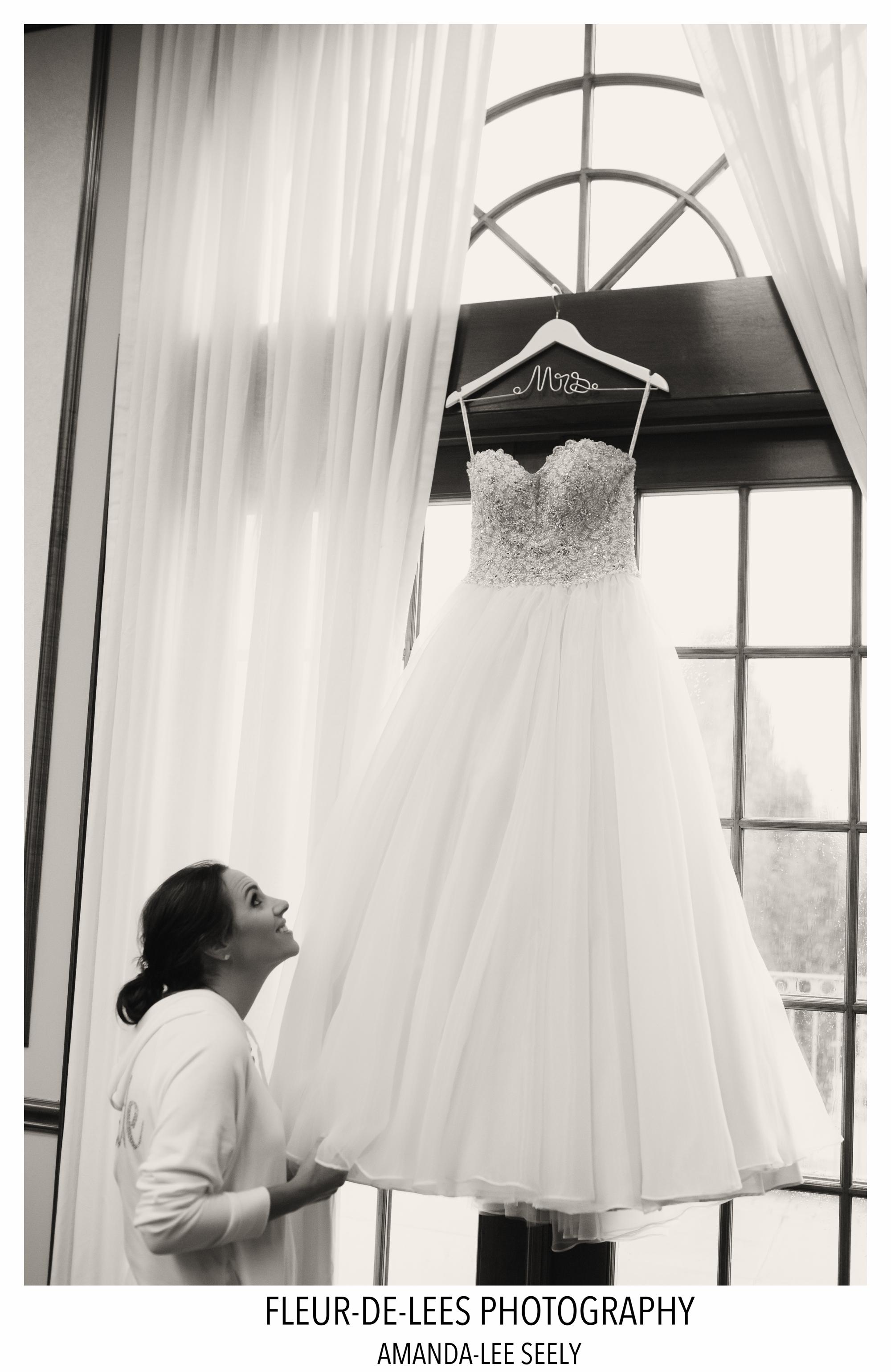 blog-lauren-doms-and-steve-wedding-7