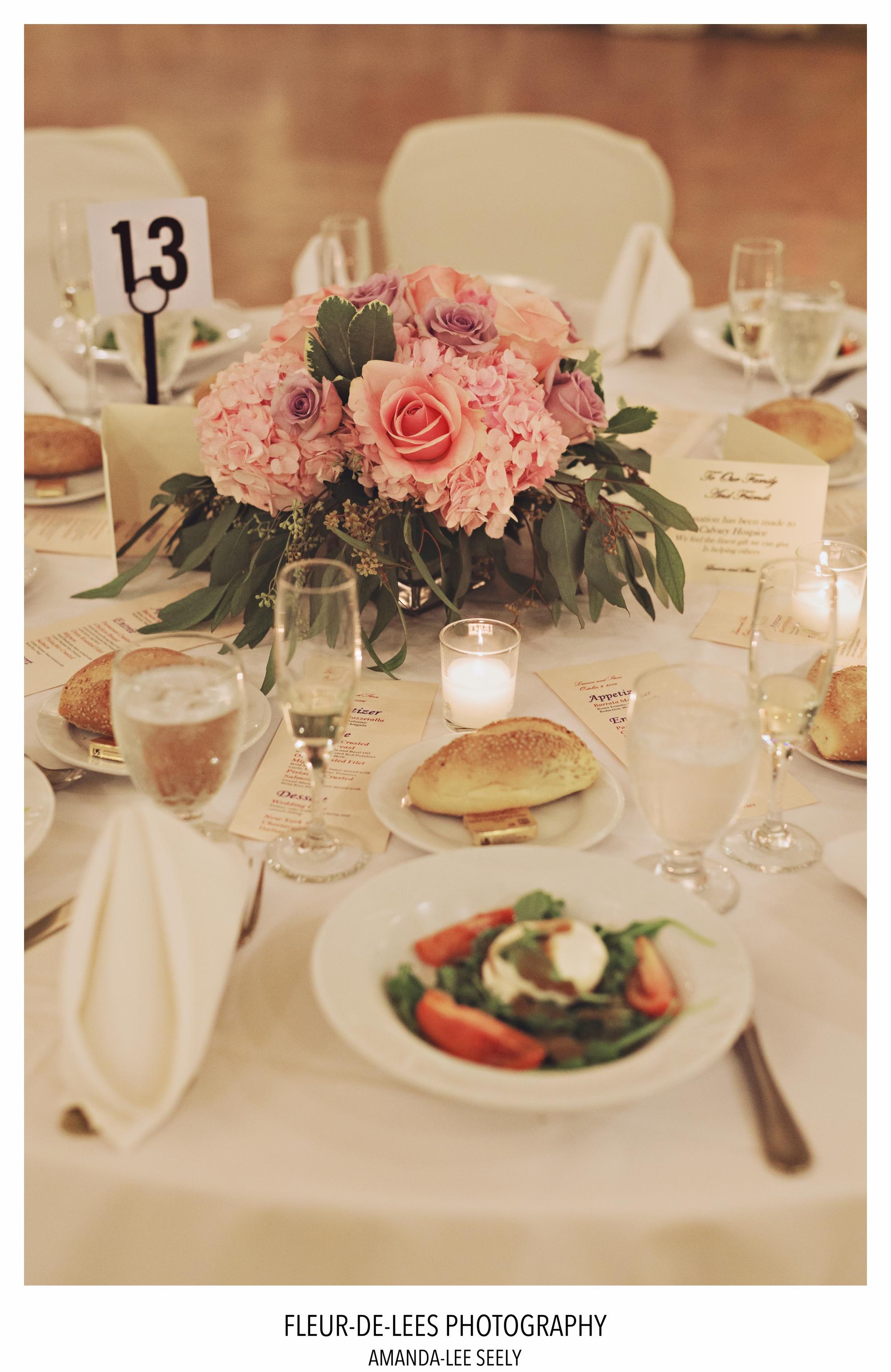 blog-lauren-doms-and-steve-wedding-70
