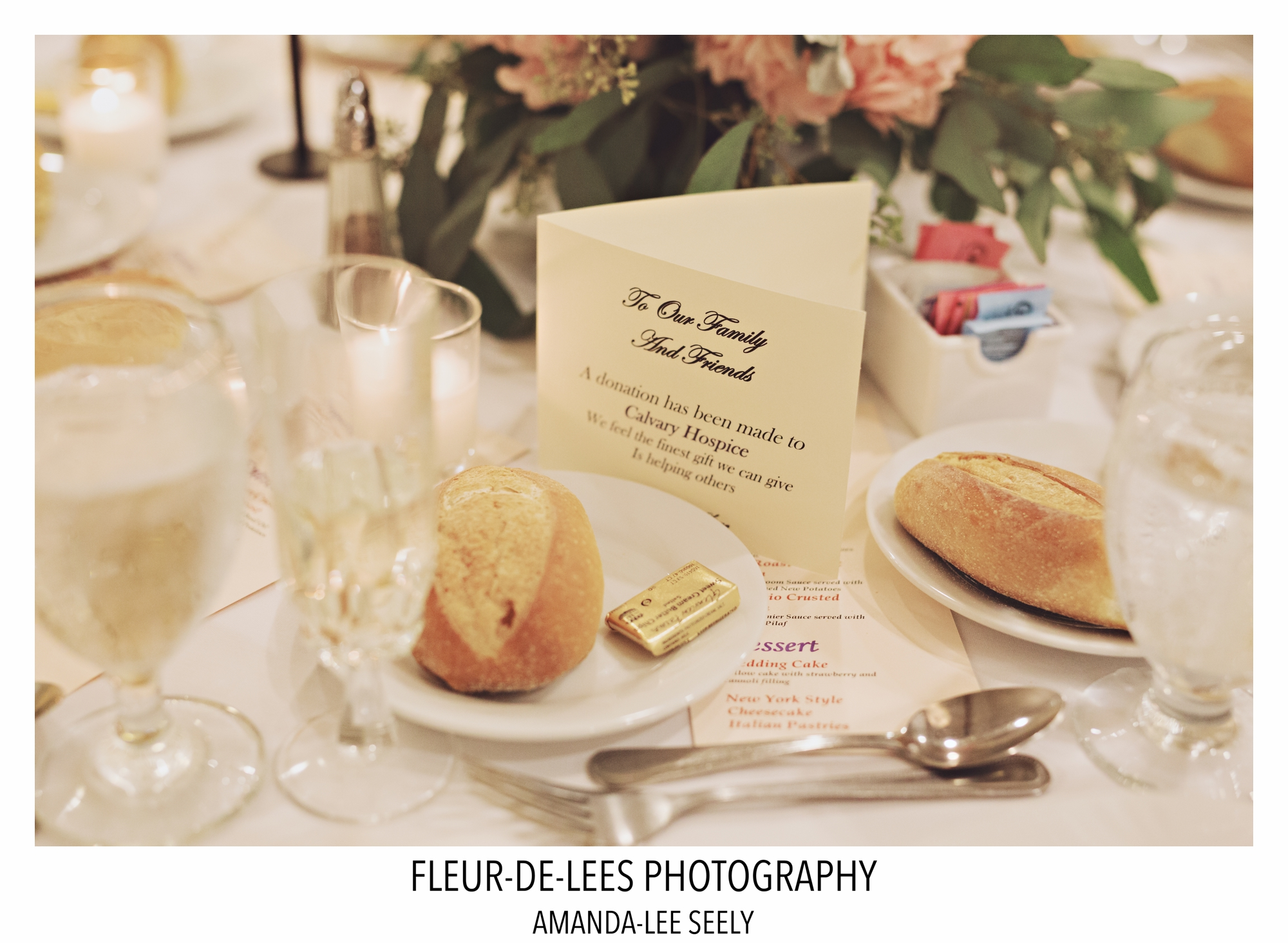 blog-lauren-doms-and-steve-wedding-71
