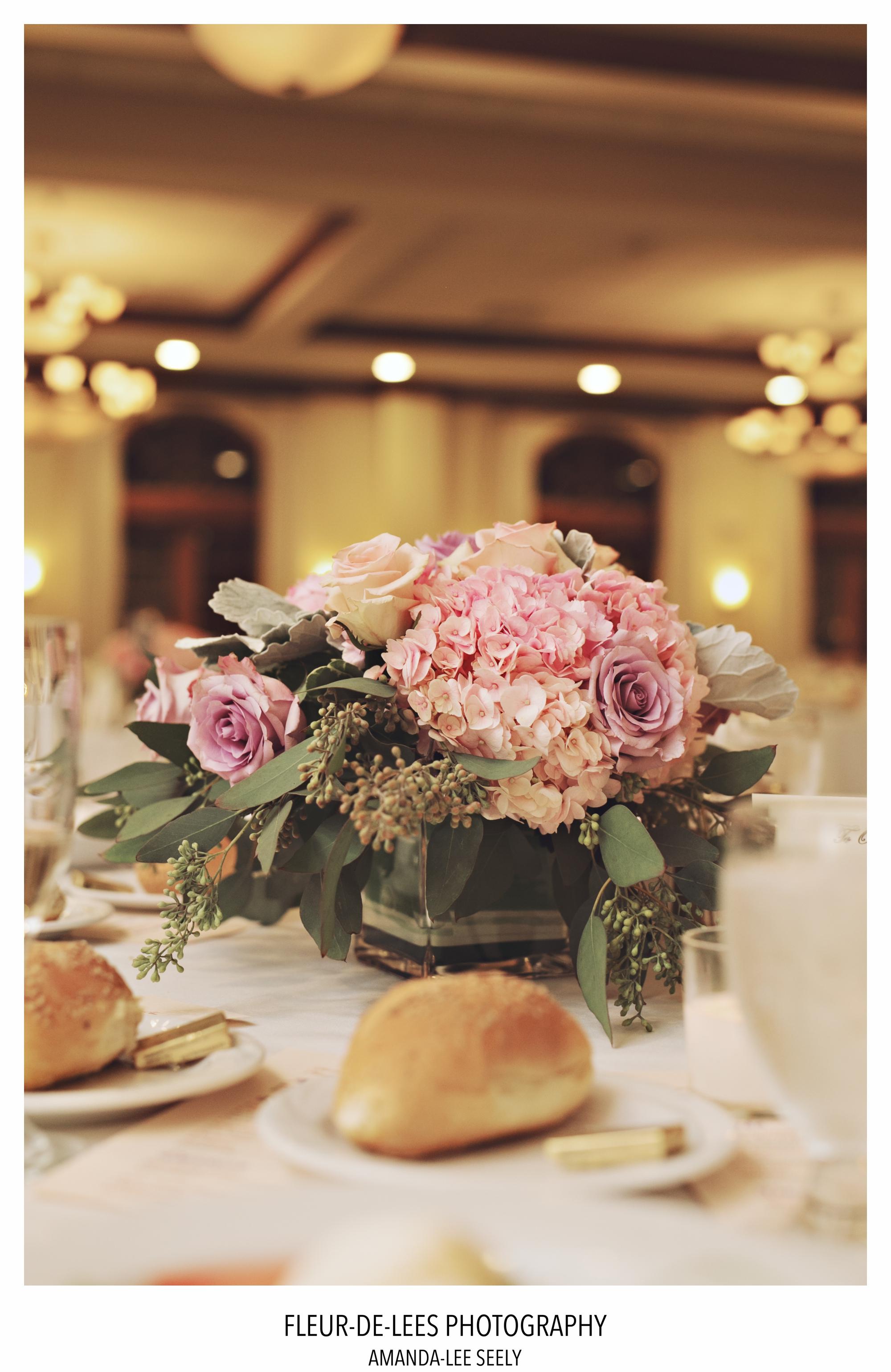 blog-lauren-doms-and-steve-wedding-73