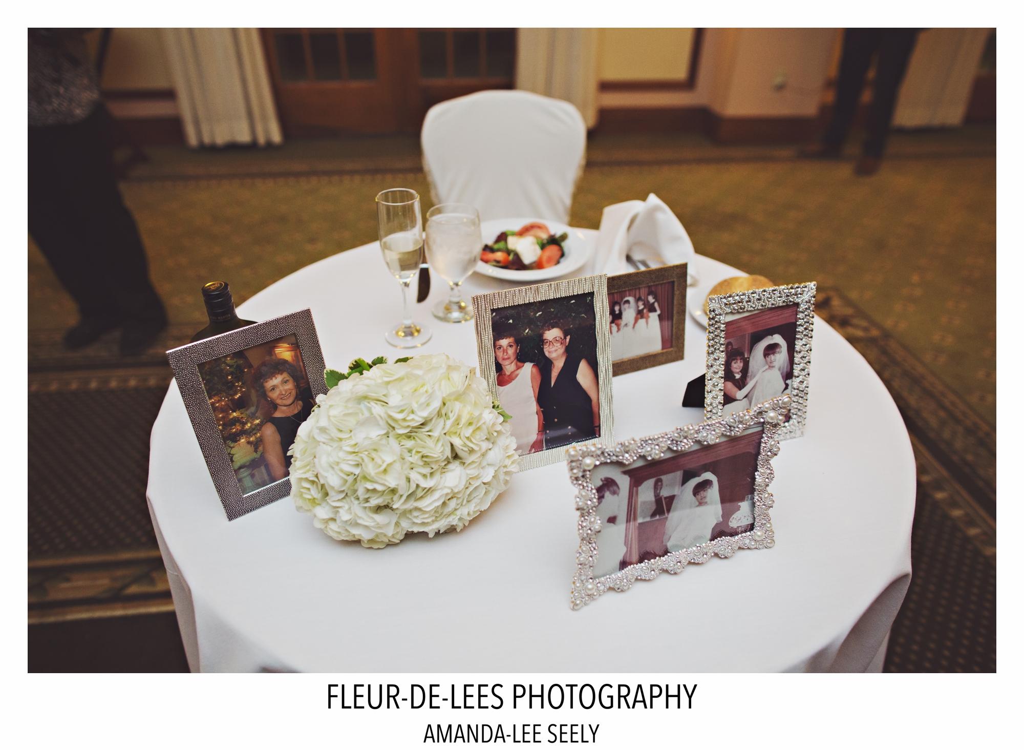 blog-lauren-doms-and-steve-wedding-74