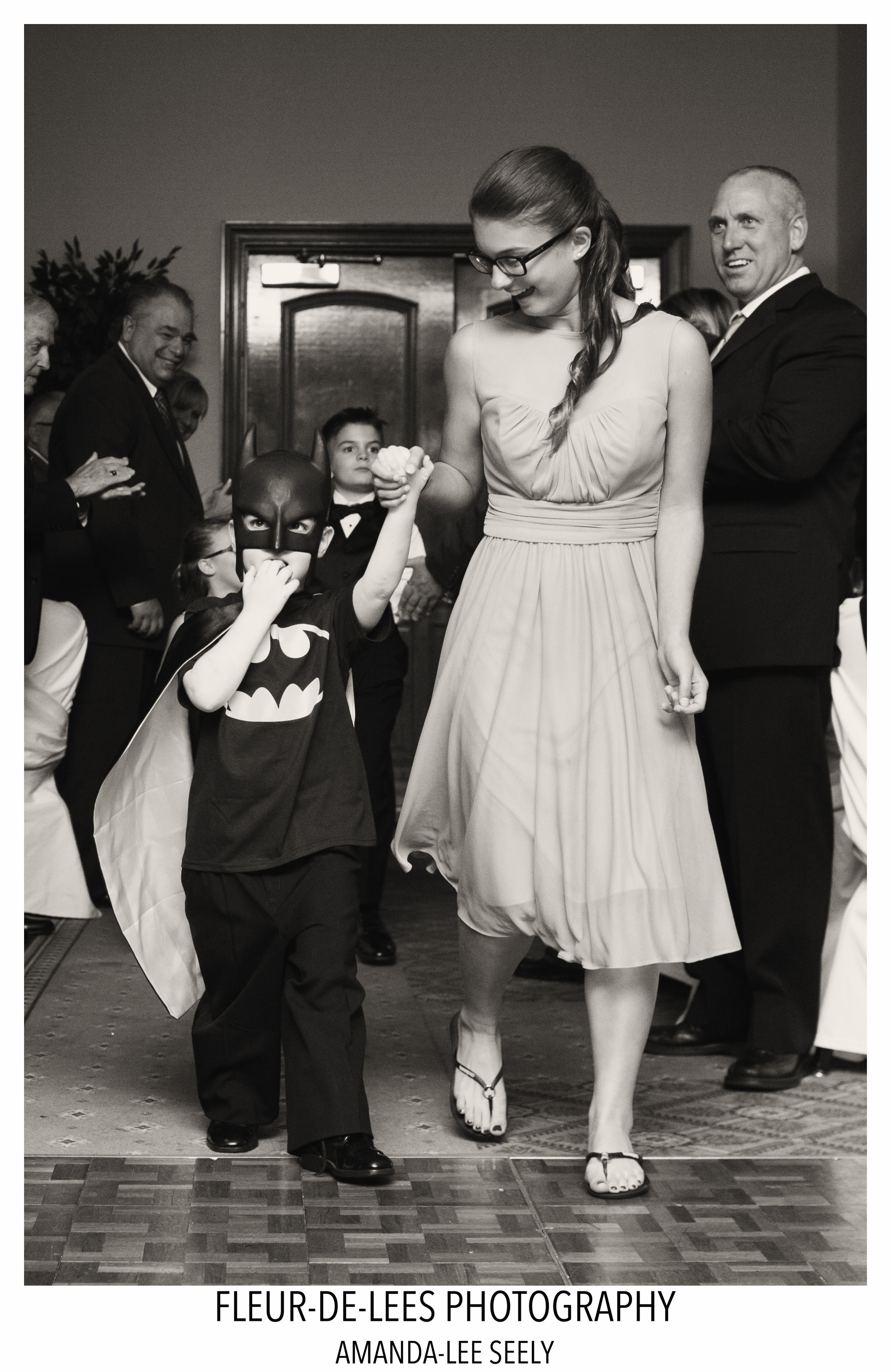 blog-lauren-doms-and-steve-wedding-78