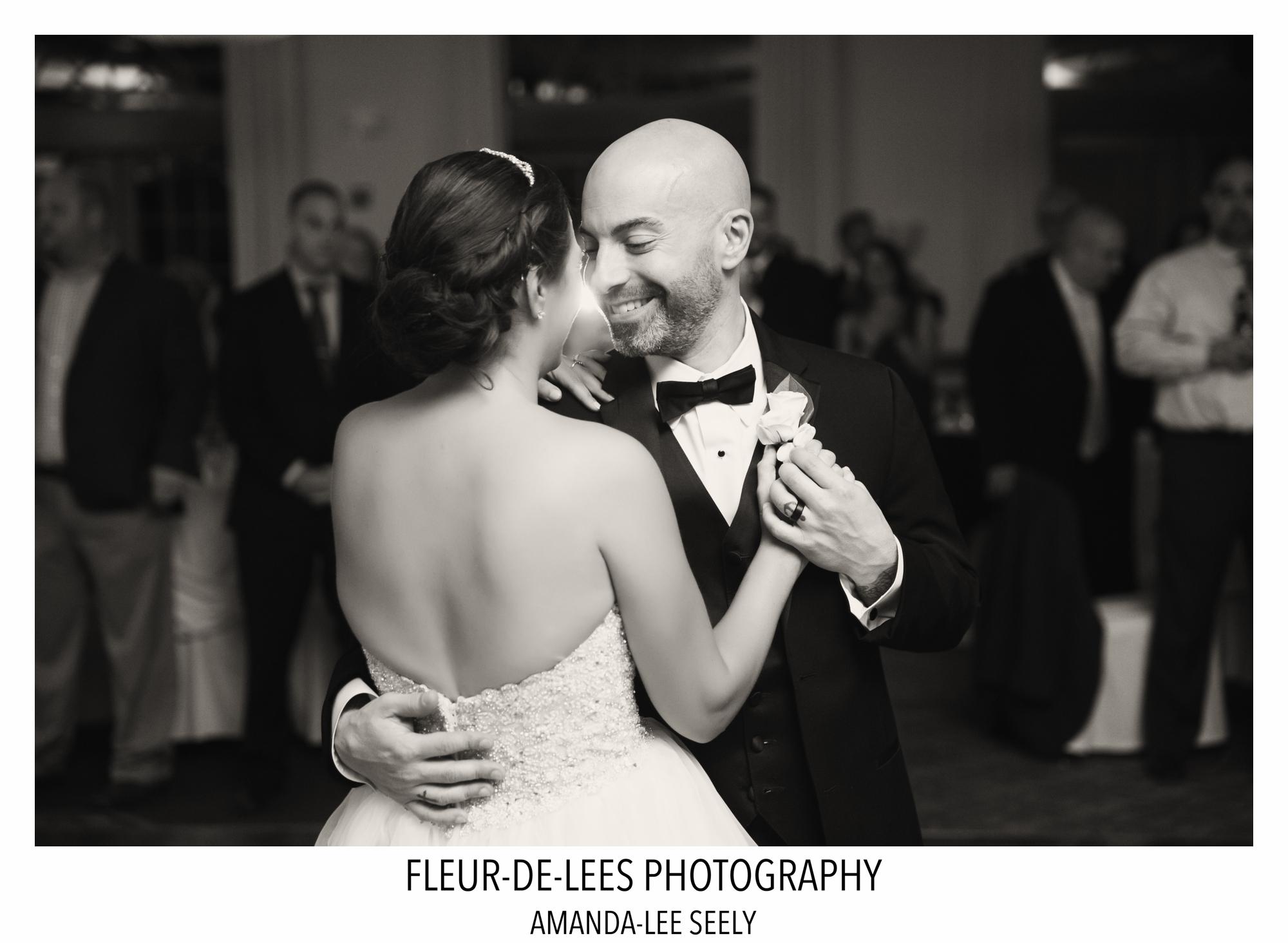 blog-lauren-doms-and-steve-wedding-83