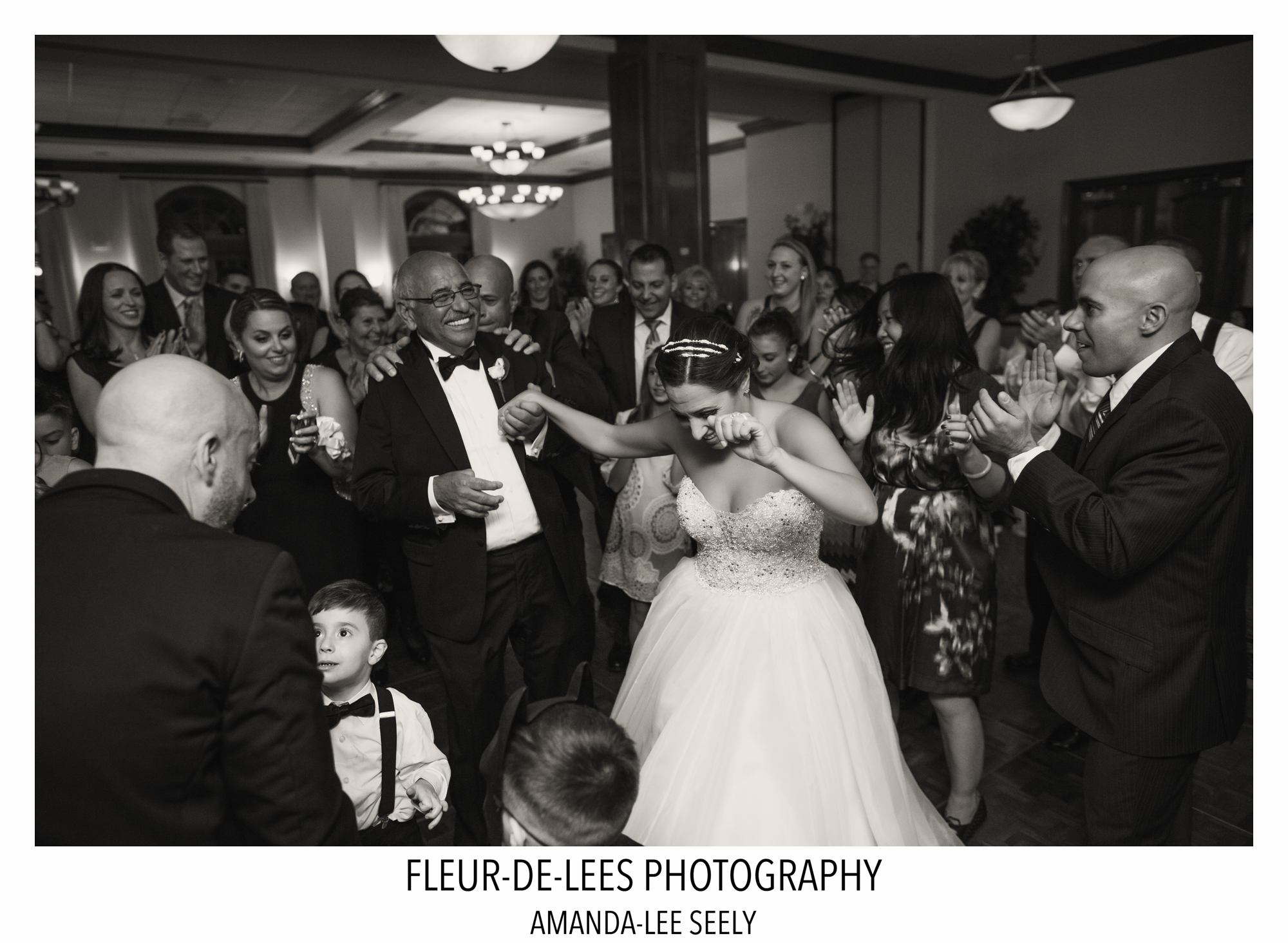 blog-lauren-doms-and-steve-wedding-84