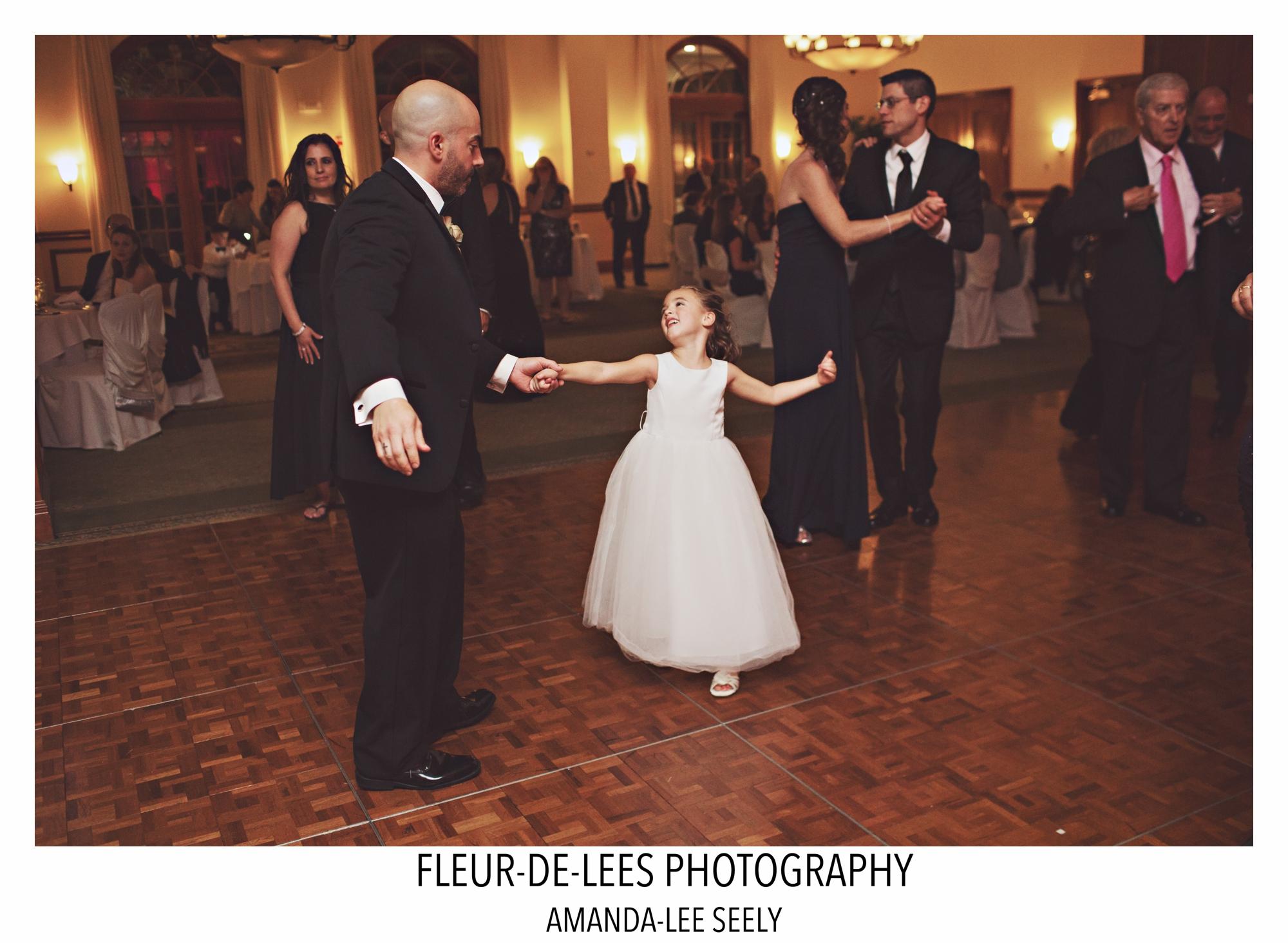 blog-lauren-doms-and-steve-wedding-86
