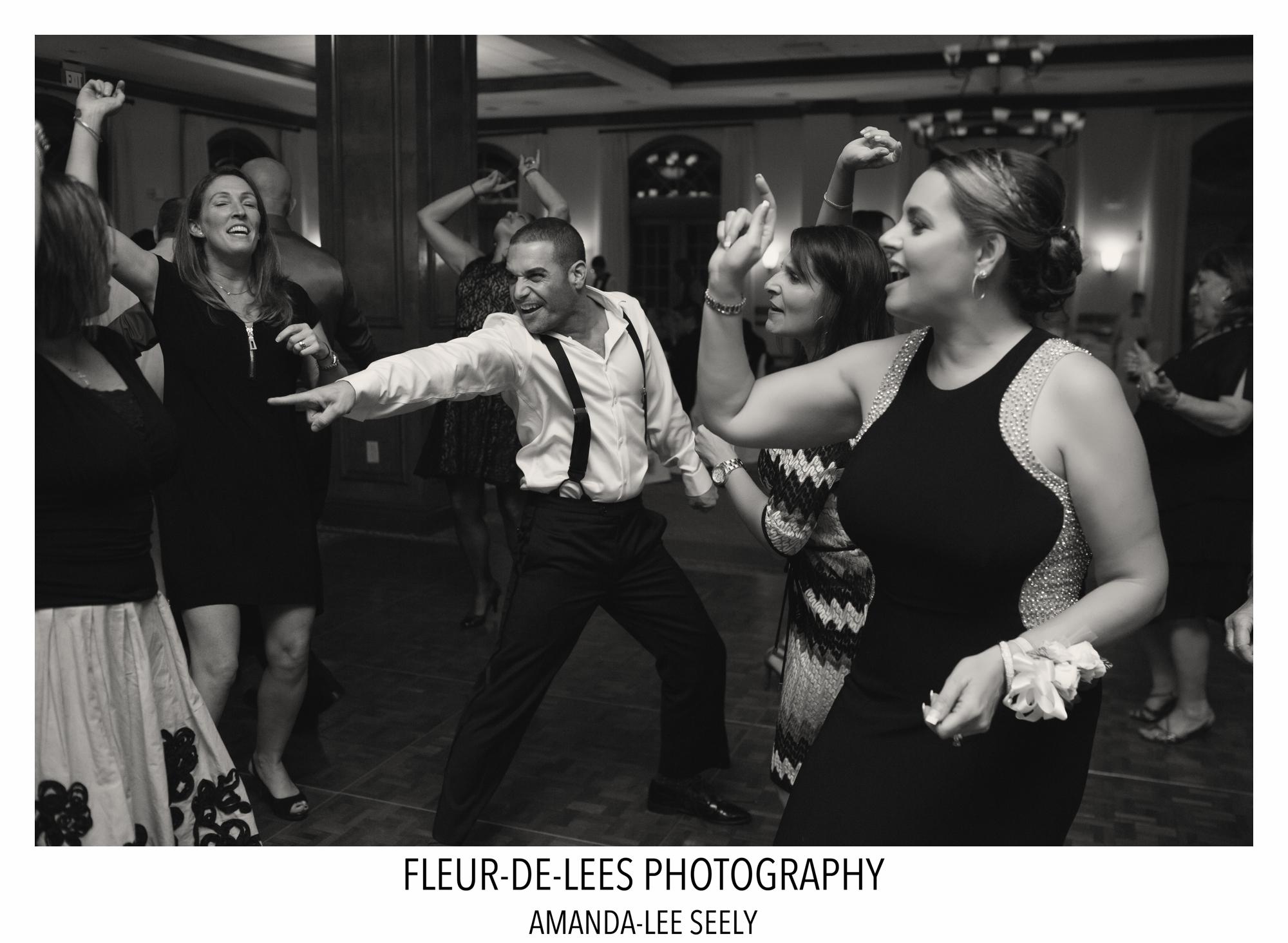 blog-lauren-doms-and-steve-wedding-88