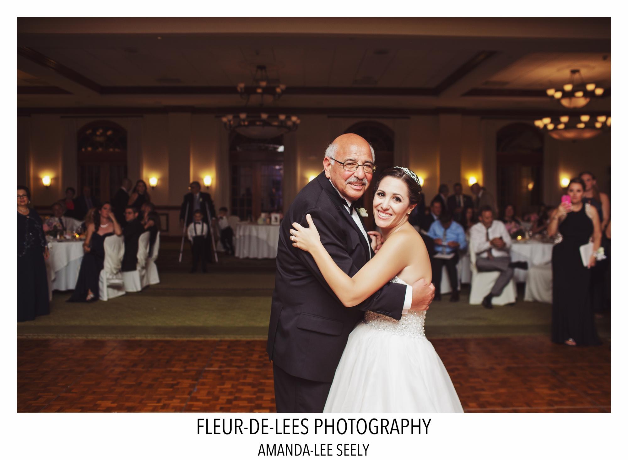 blog-lauren-doms-and-steve-wedding-91