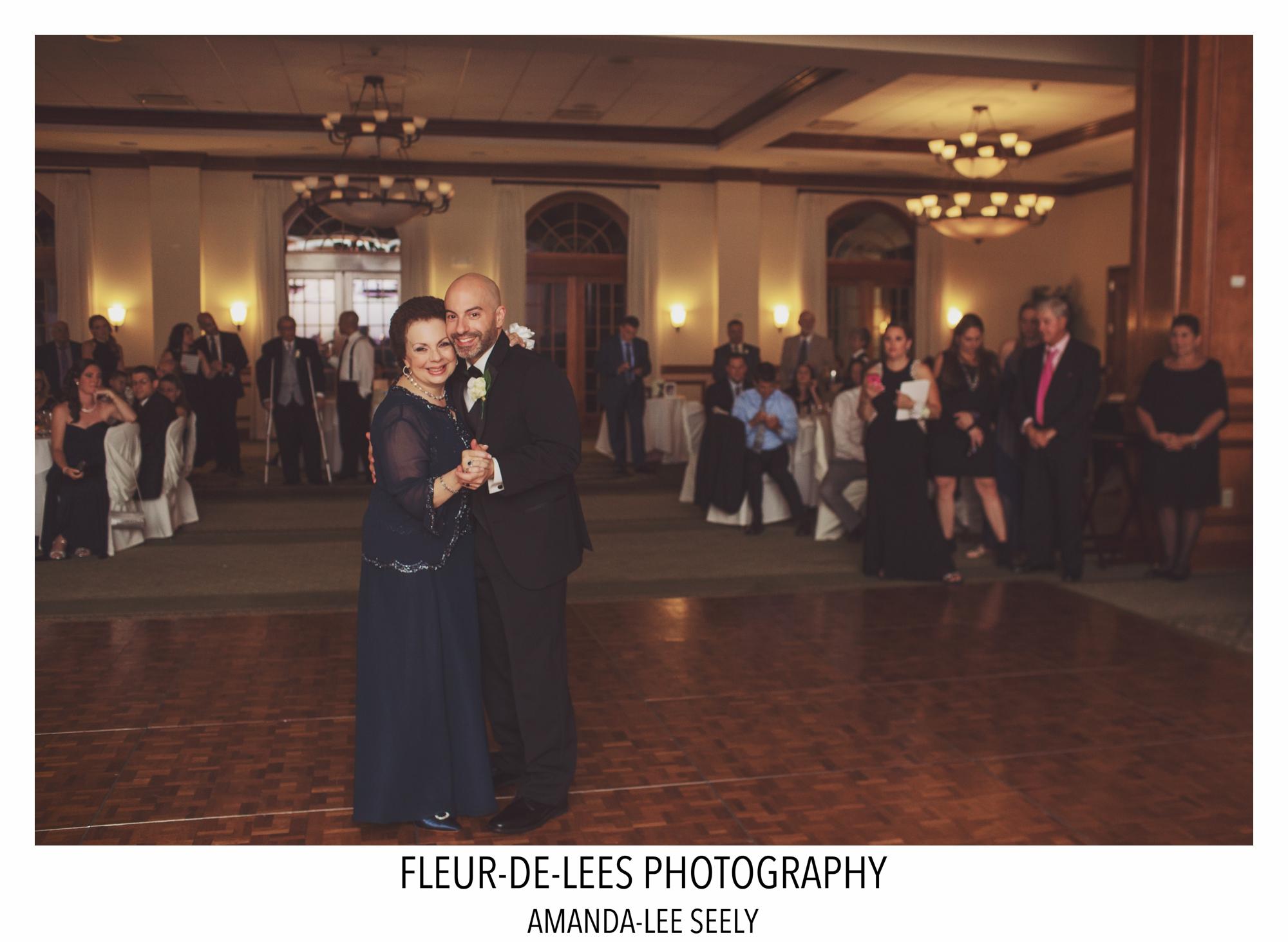 blog-lauren-doms-and-steve-wedding-95