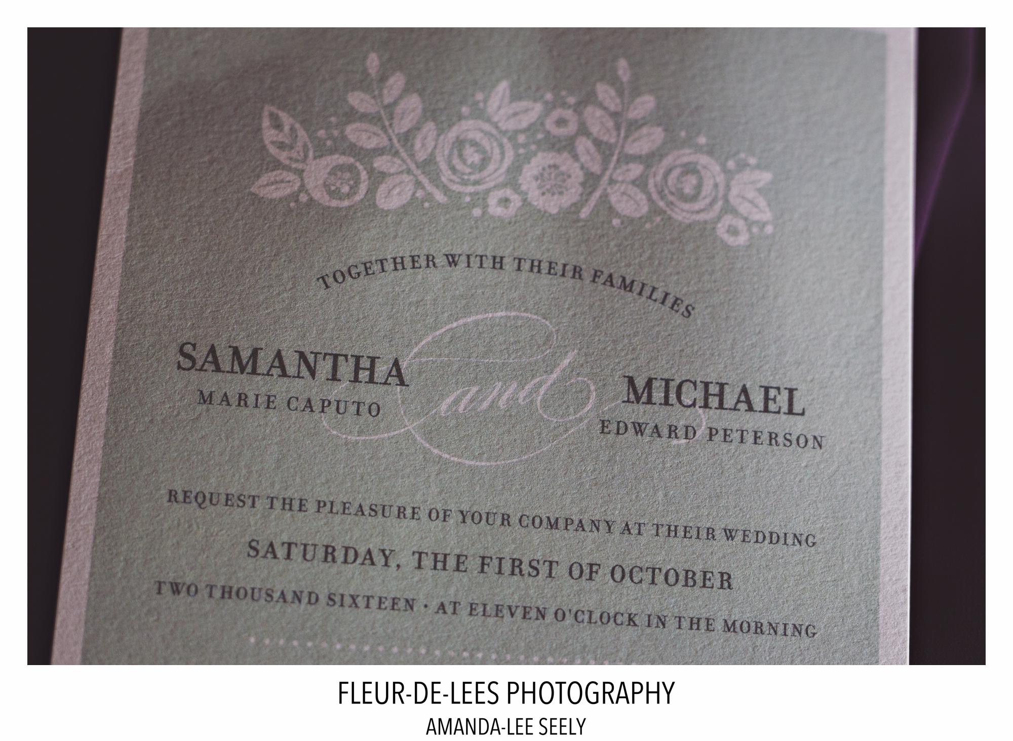 blog-sam-and-mike-wedding-3