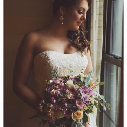 Samantha and Michael. Wed. Fox Hollow. Long Island Wedding Photography.